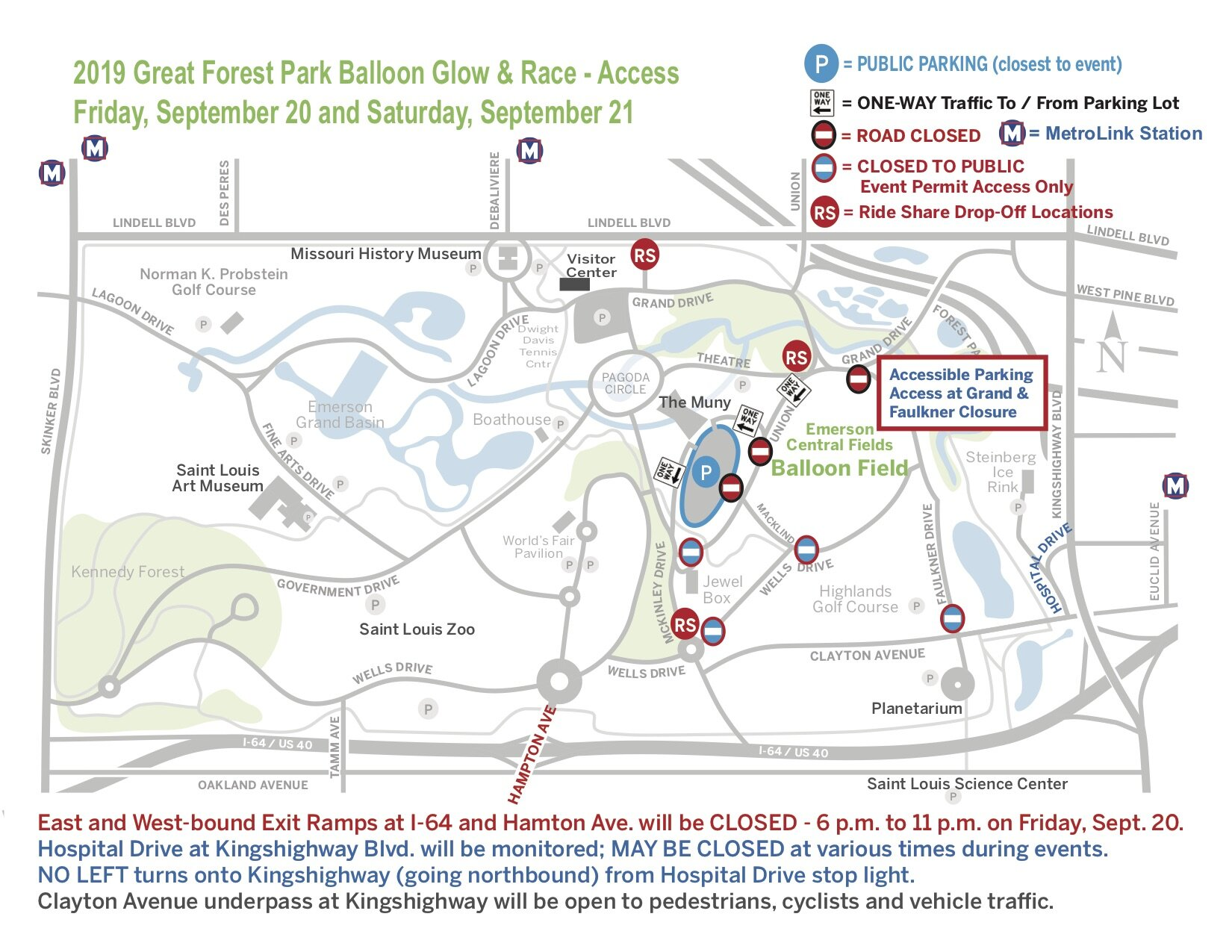 Balloon Glow and Race 2019 - Road Closures and Limited Access.jpg
