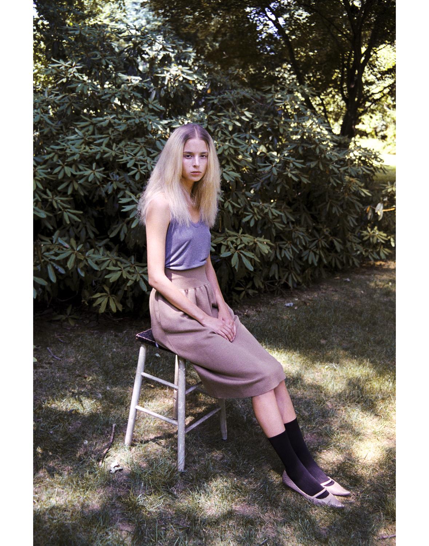 skirt-Charlene-print.jpg