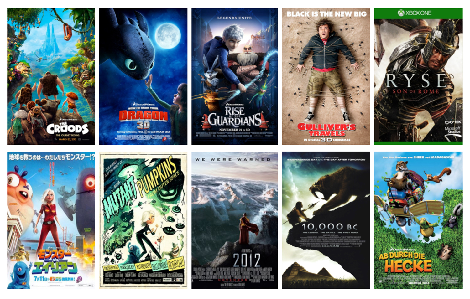 movie_posters2.png