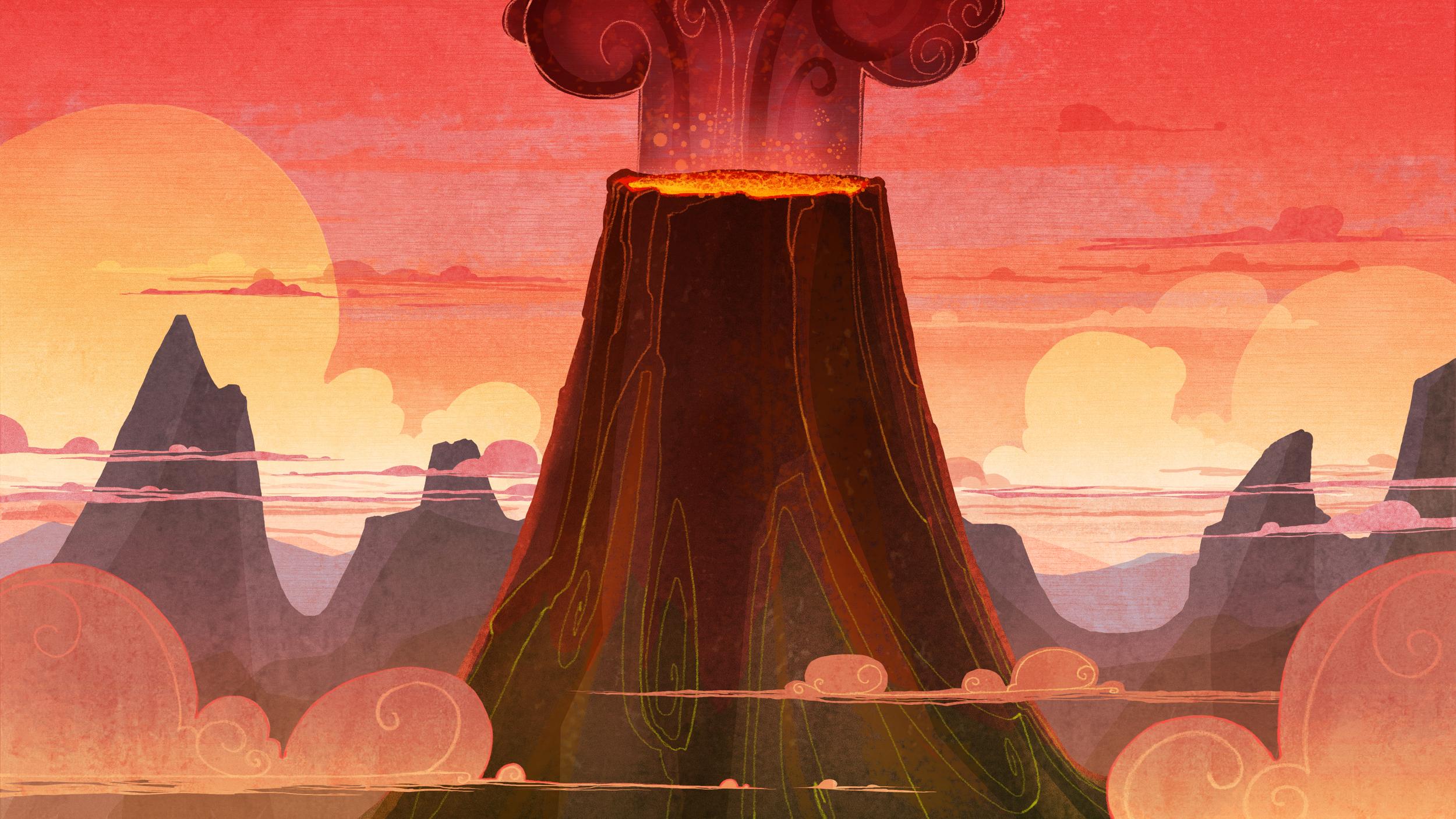wuller_dragons_volcano.jpg