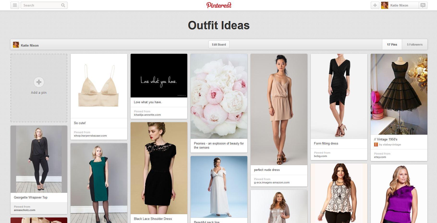 Pinterest for blog.JPG