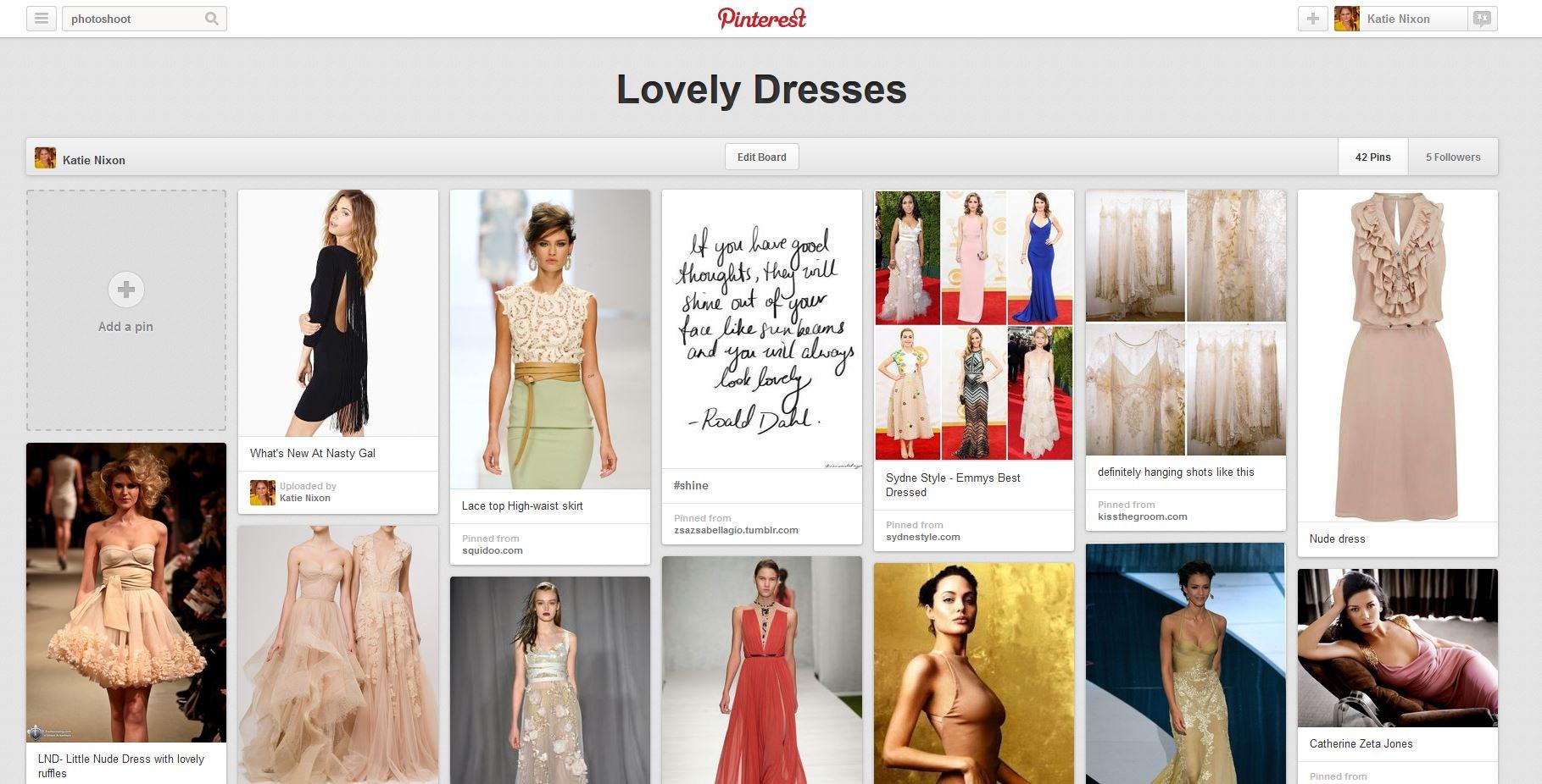 Pinterest for blog 2.JPG
