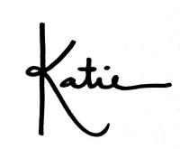 KatieNixon_Dallas_Photography