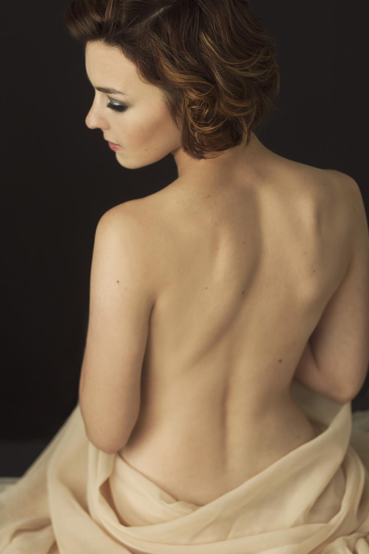 KatieNixonPhotography_Dallas_Boudoir_Glamour_Image2.jpg