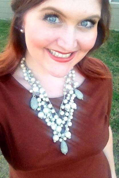 Katie-Rose Watson Publicist