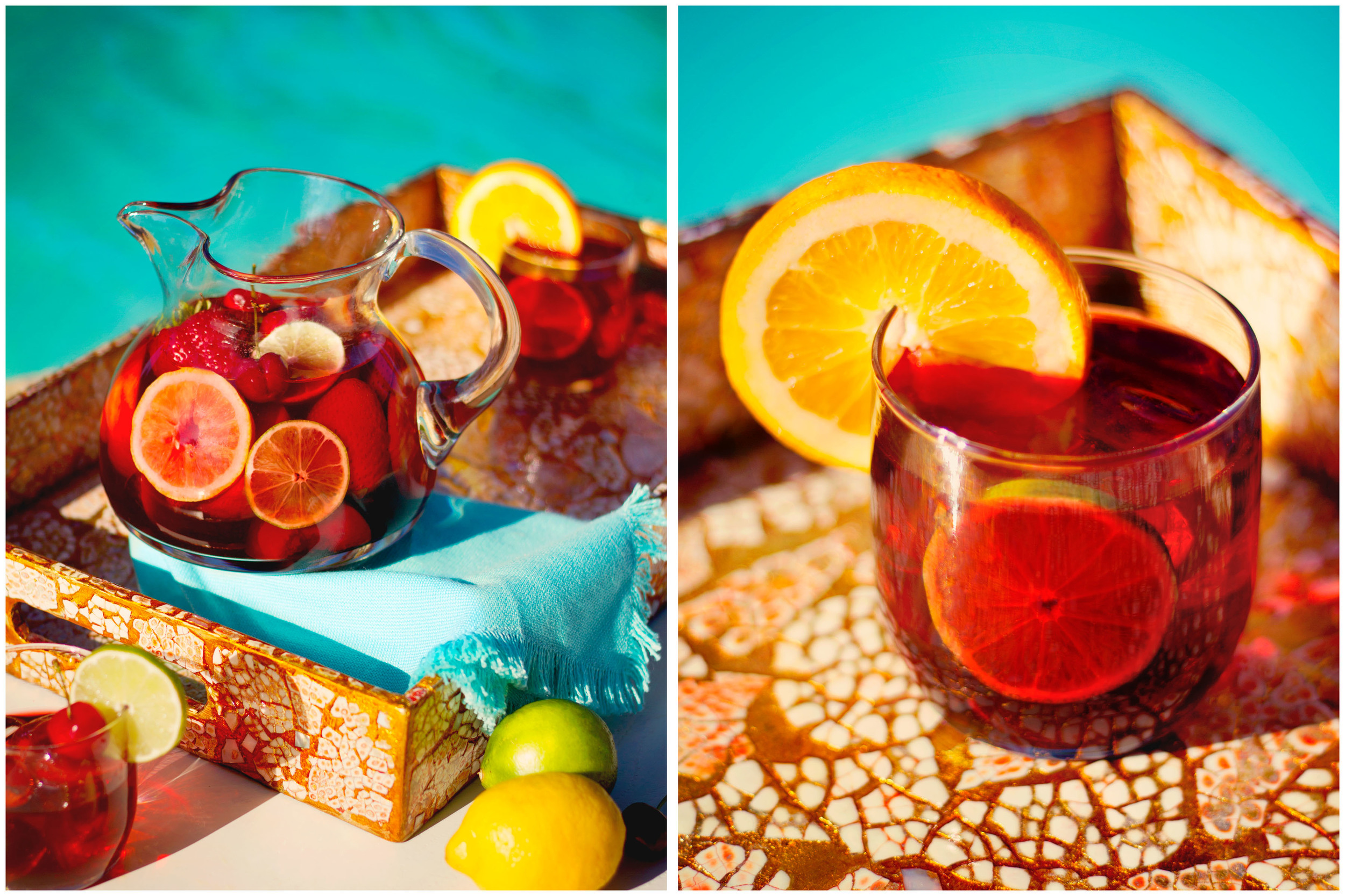 Sangria_Collage.jpg