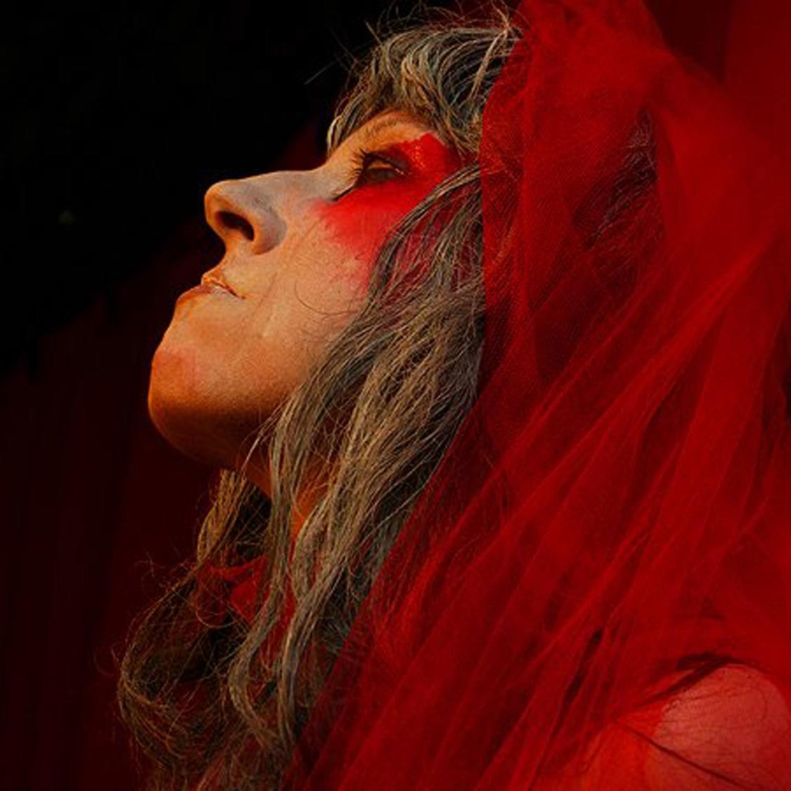Photograph by Teague Clements