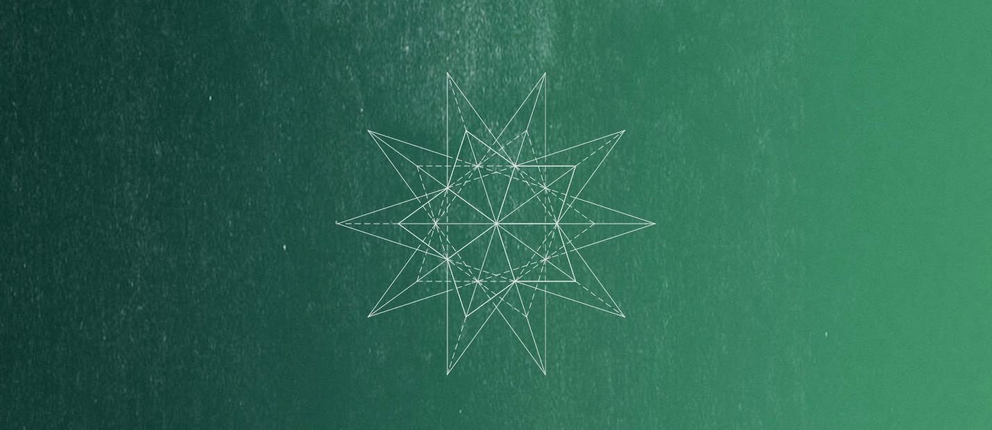 Screenshot from Weightless/Endless. Artwork by Ian Hazeldine. Web app by Raleigh Green.