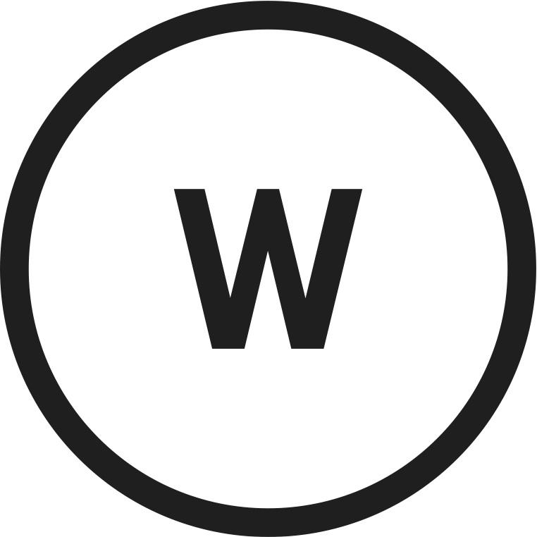 ow_circle_black (2).jpg