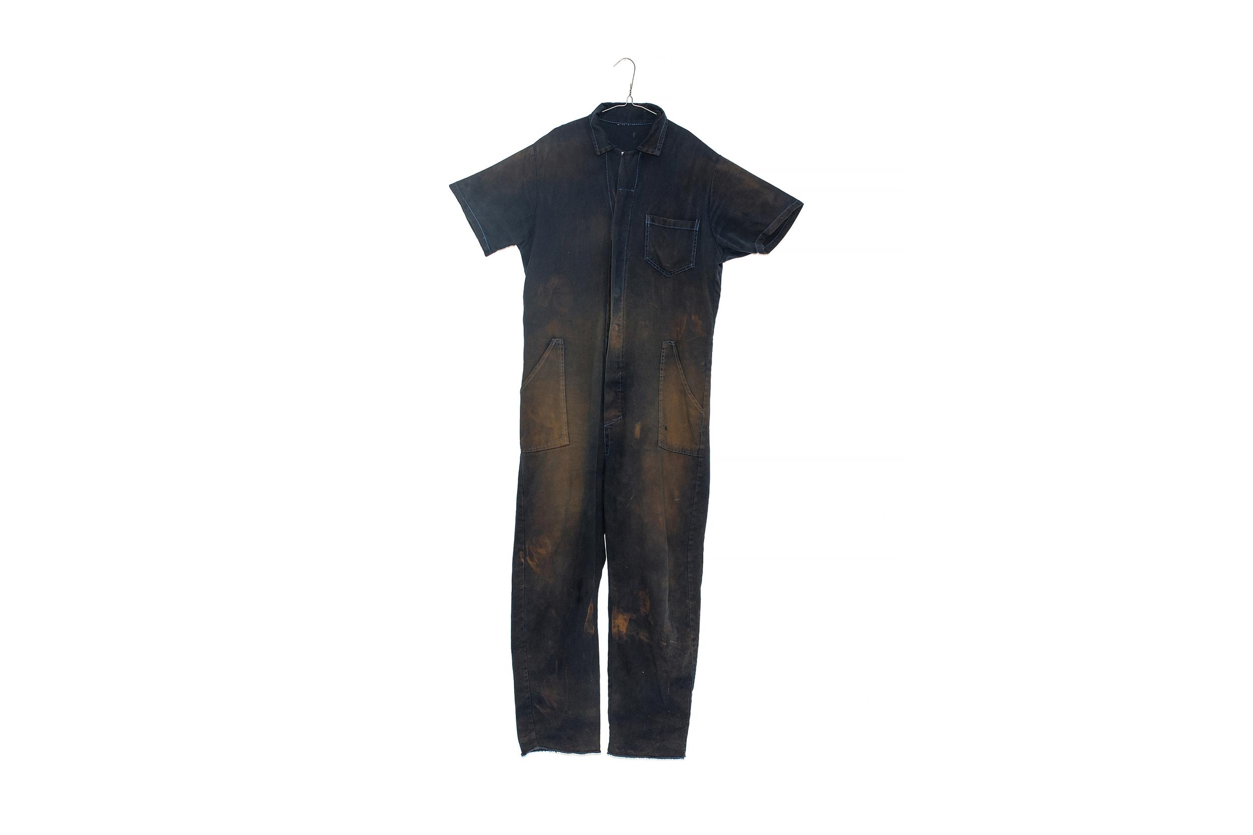 TerraComunal_Clothes-1.jpg