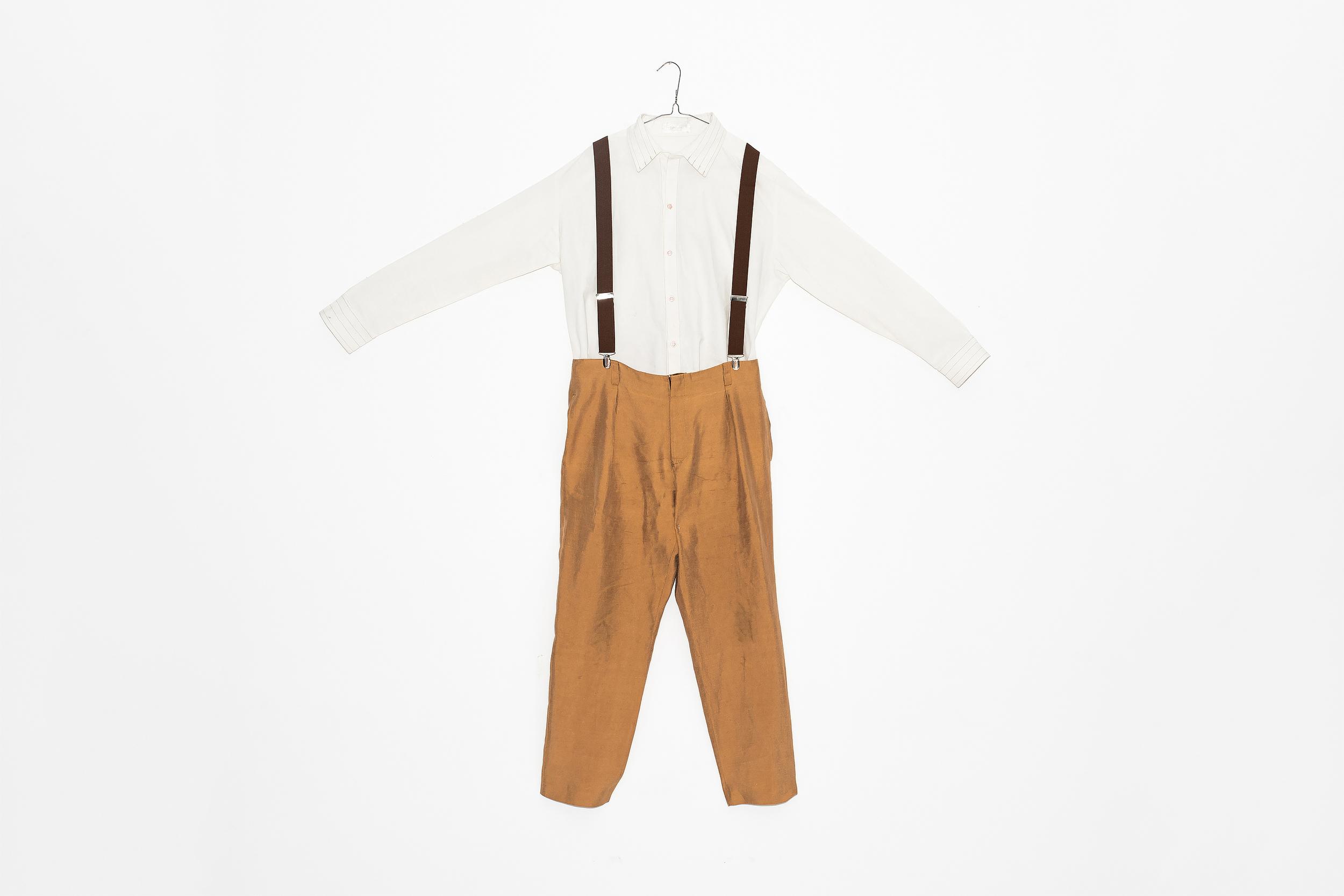 TerraComunal_Clothes-3.jpg