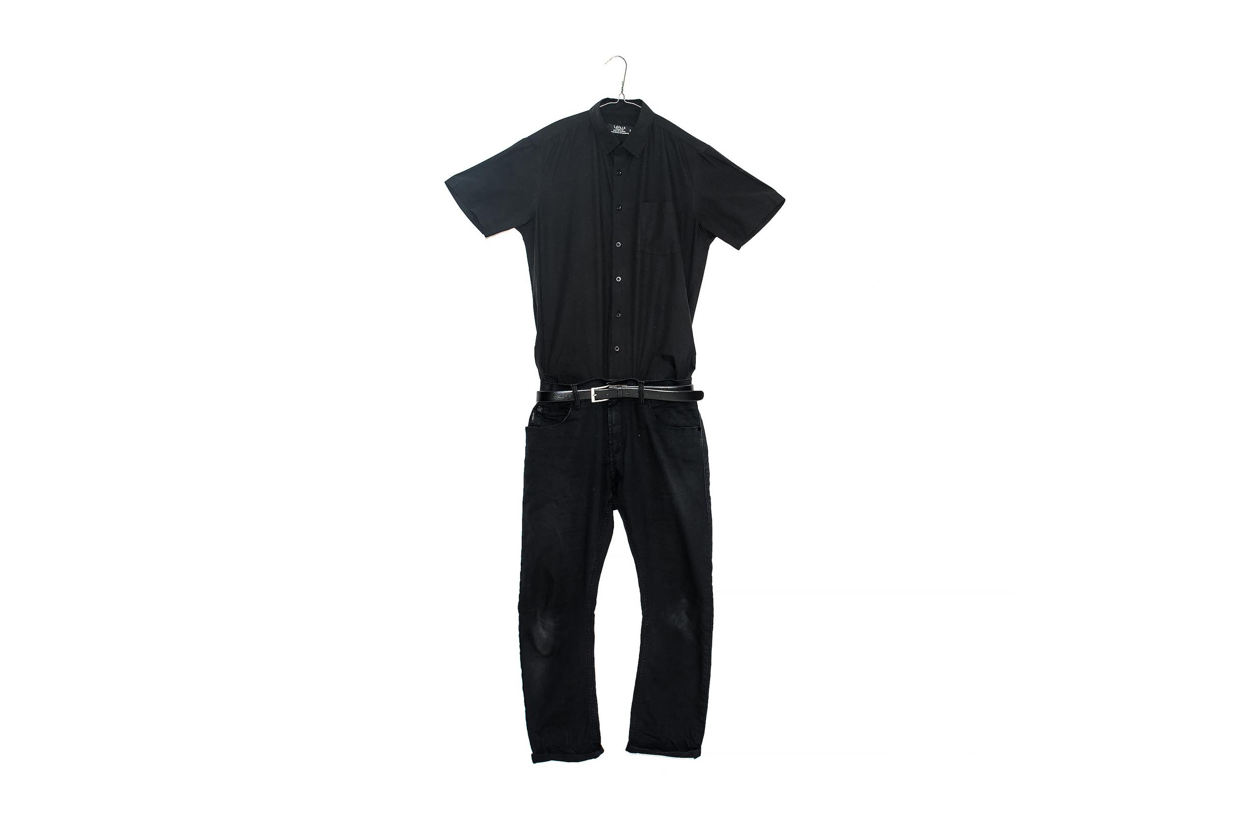 TerraComunal_Clothes-4.jpg