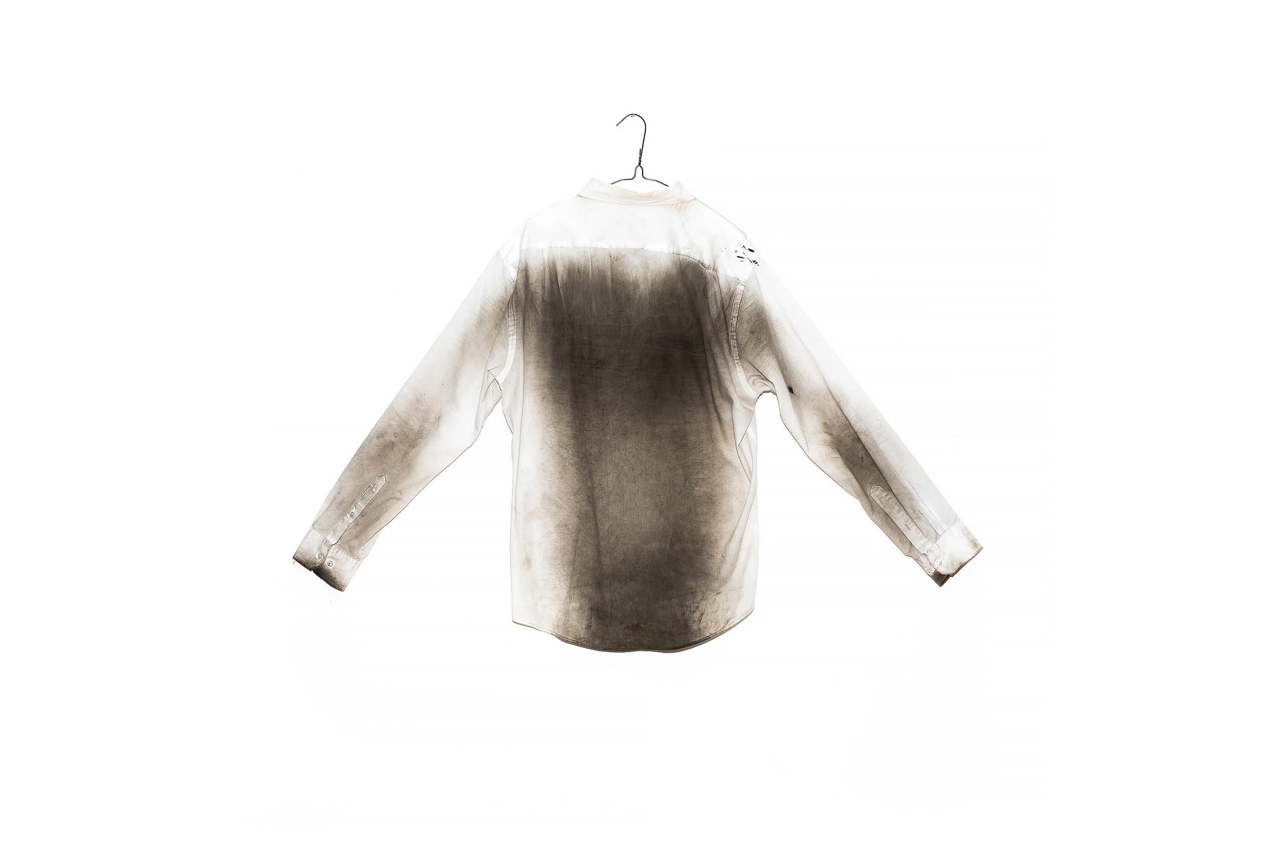 TerraComunal_Clothes-6.jpg