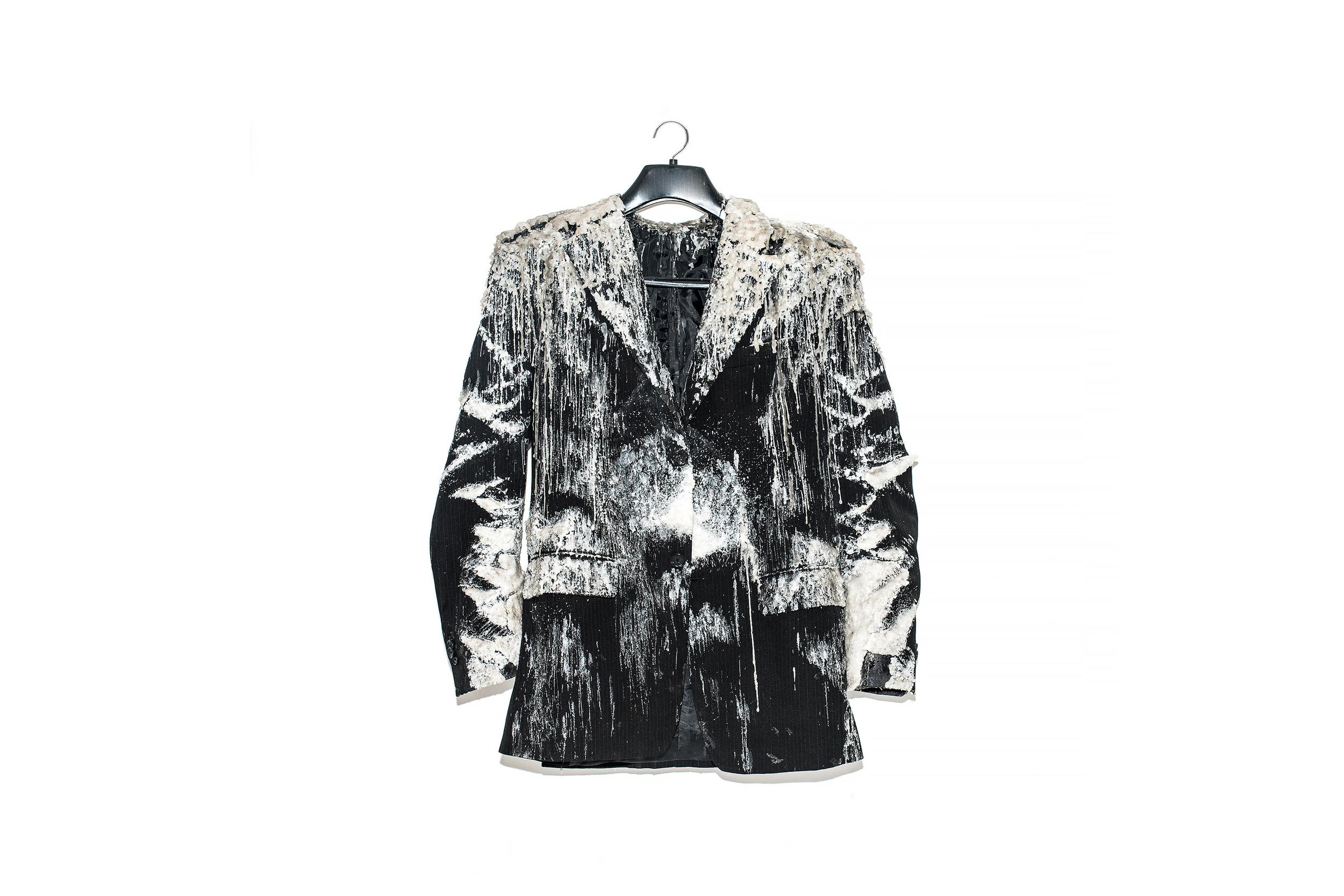 TerraComunal_Clothes-8.jpg