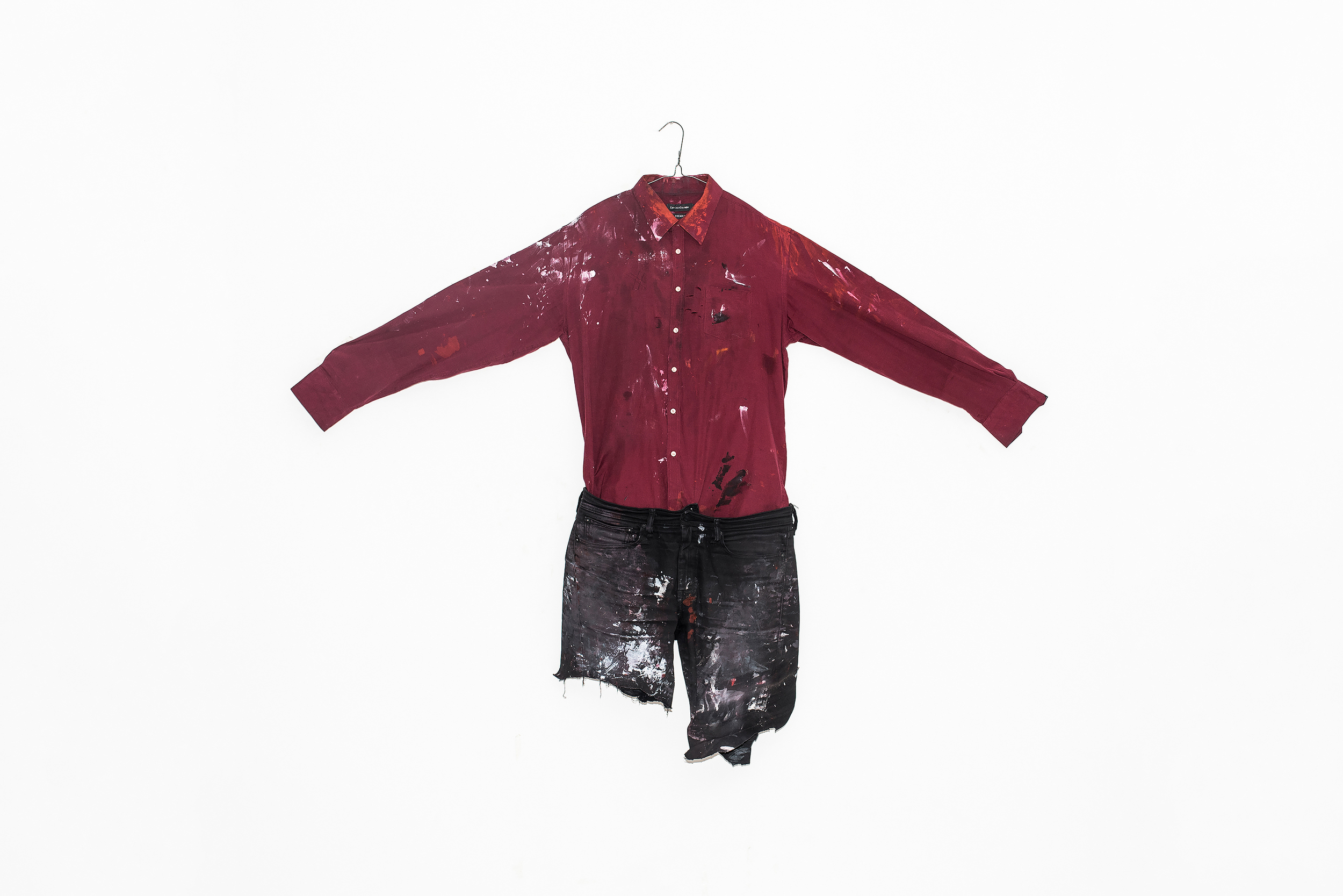 TerraComunal_Clothes-9.jpg