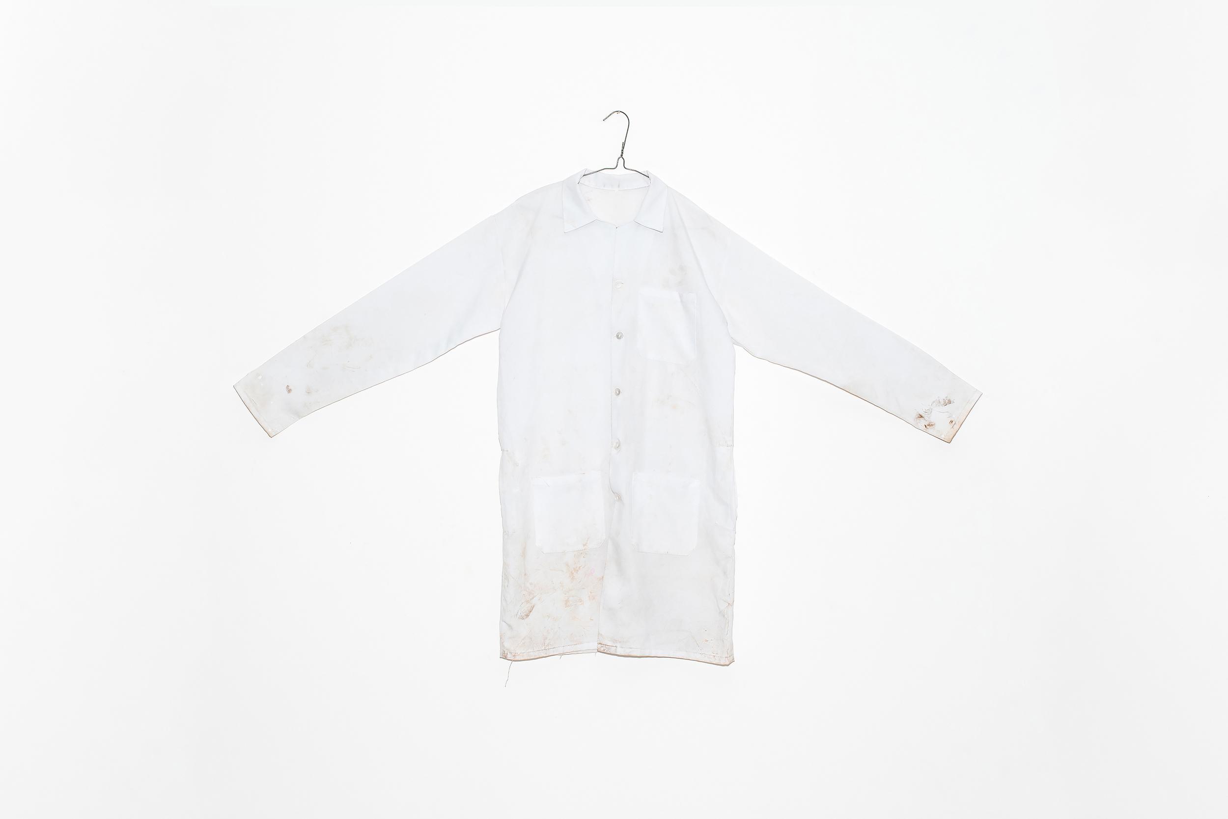 TerraComunal_Clothes-10.jpg