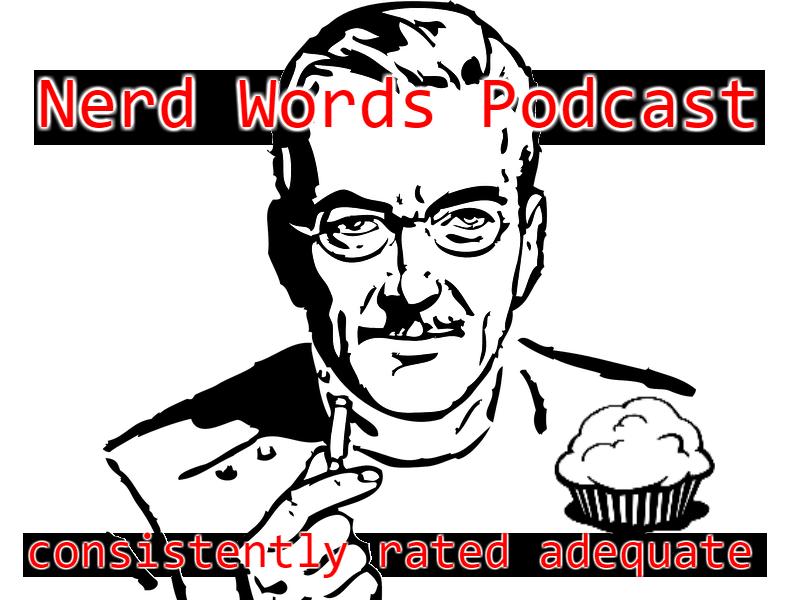Nerd Words Dr .png