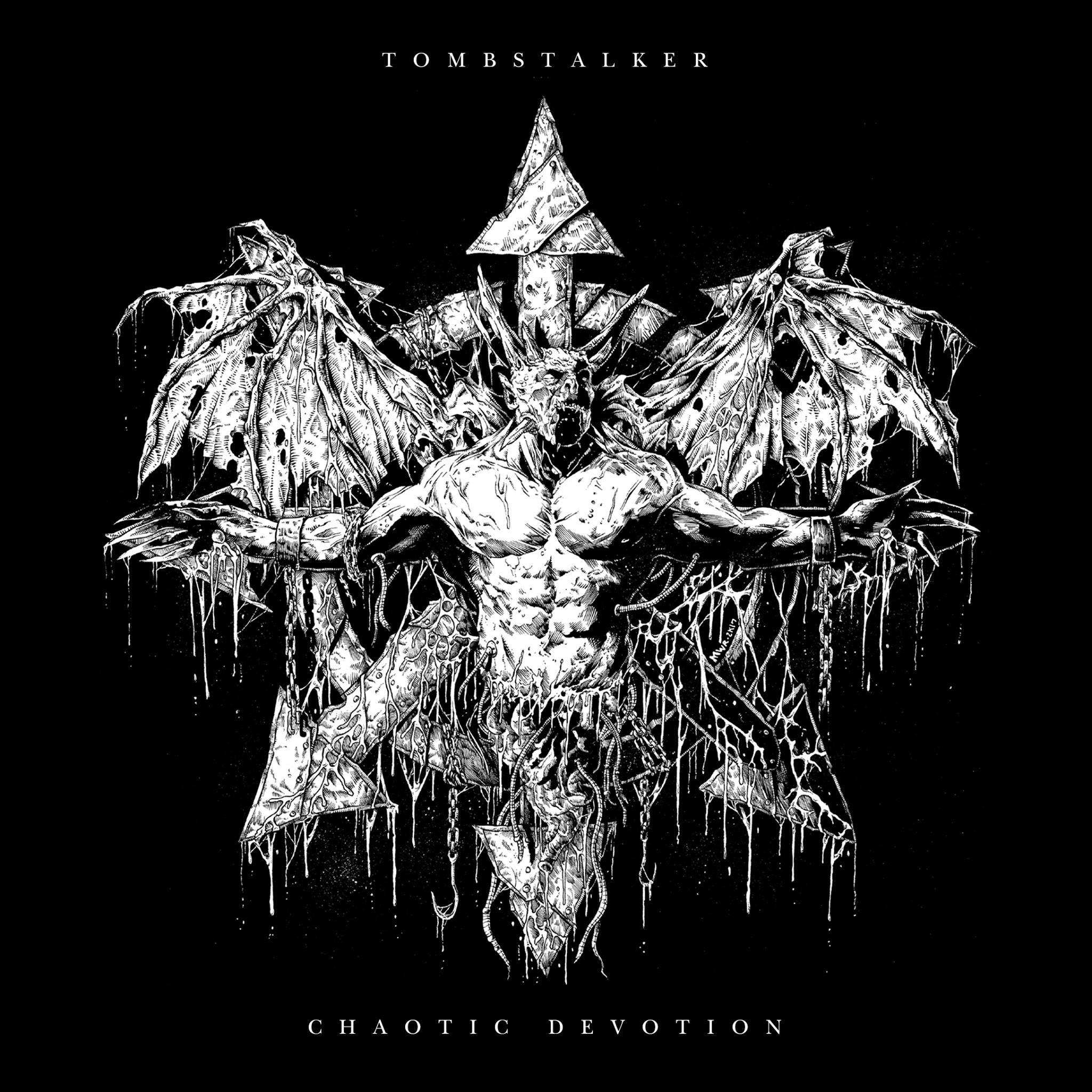 TS_Chaotic.Devotion.jpg