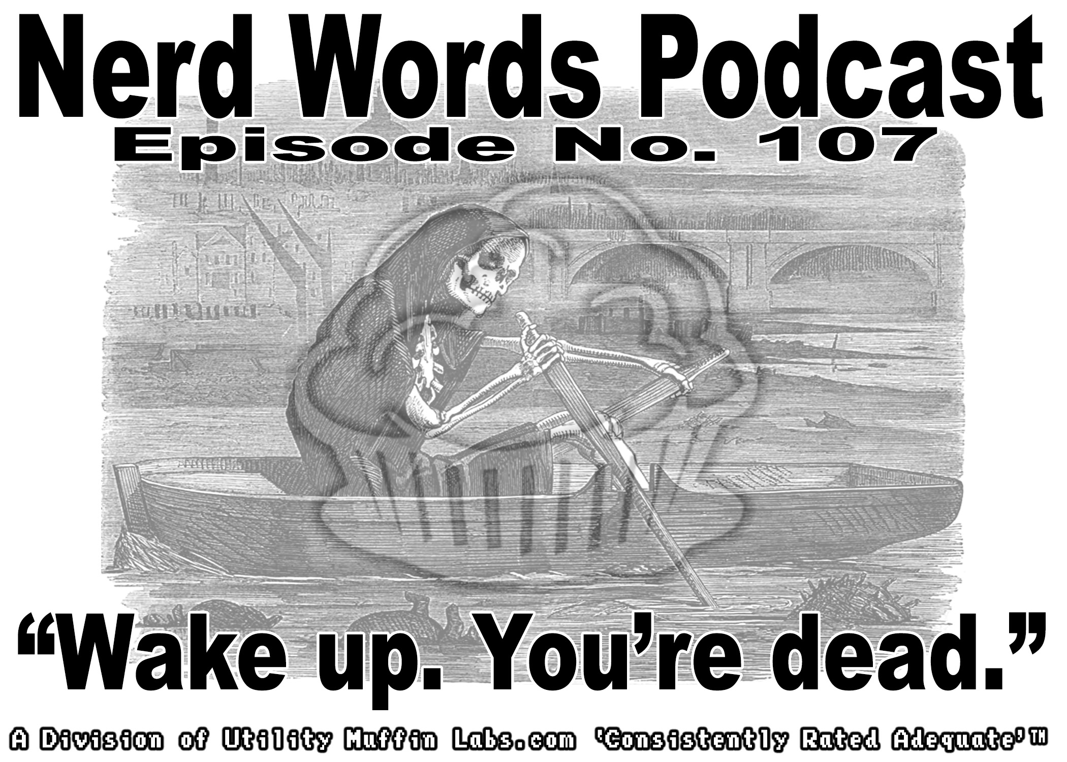Nerd Words Podcast March.jpg