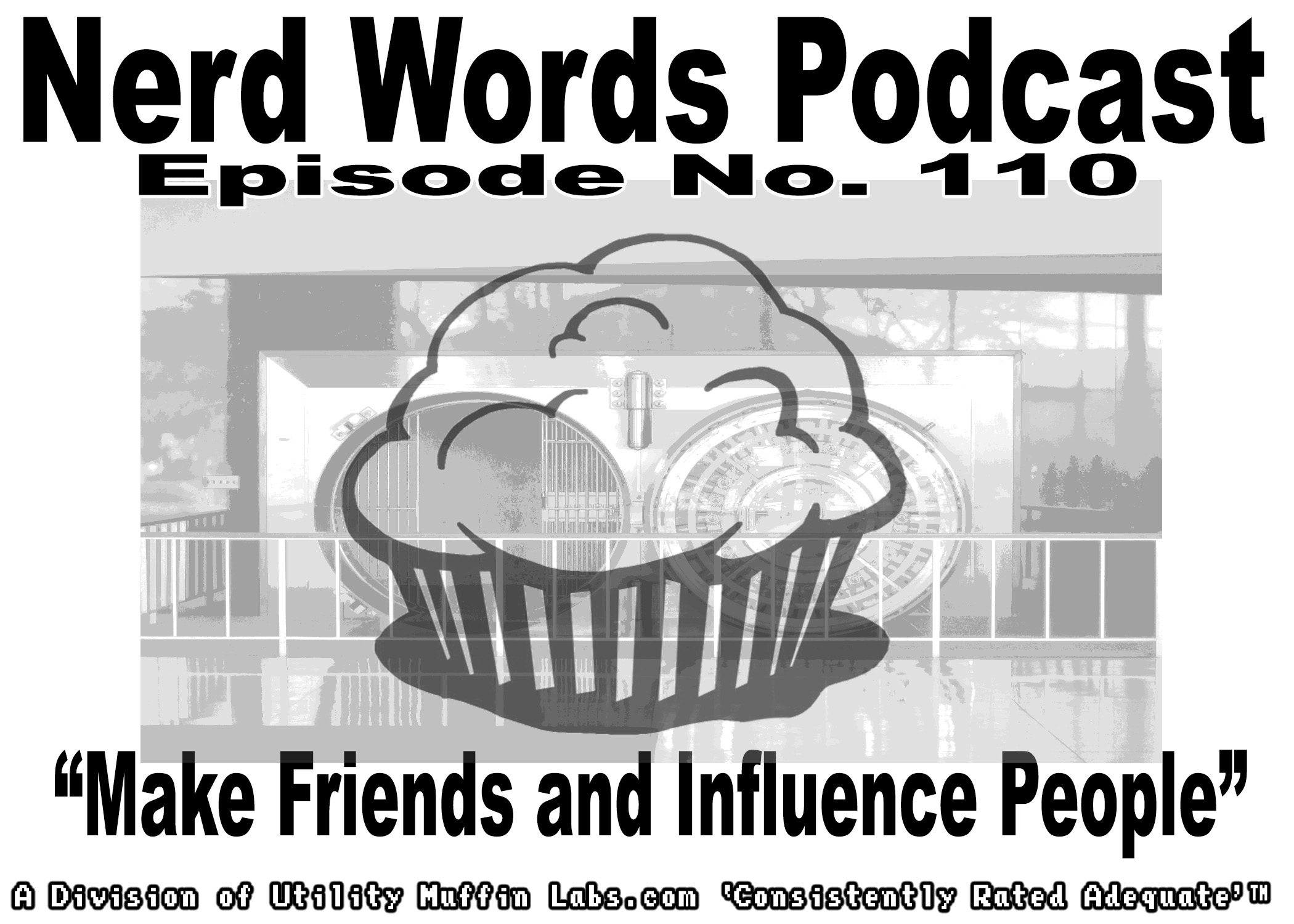 Nerd Words Podcast March 110.jpg