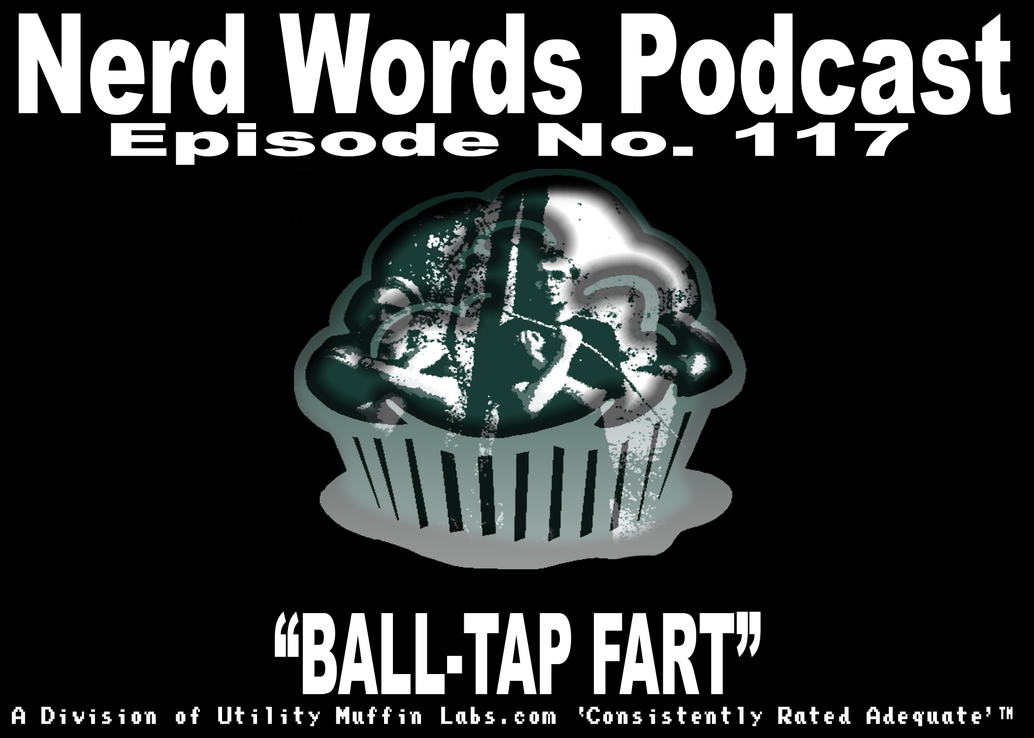 Nerd Words Podcast 117.png