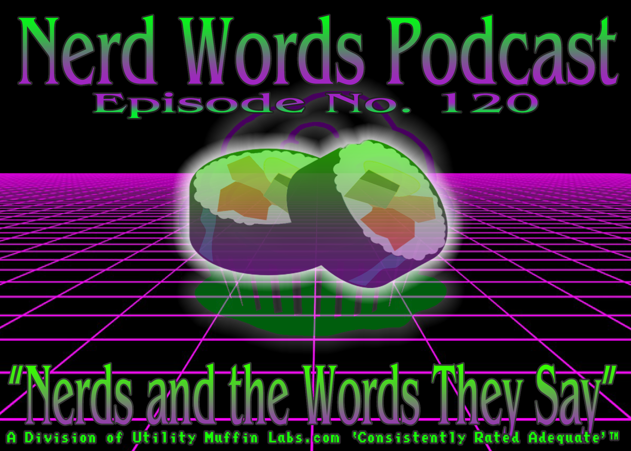 Nerd Words Podcast 120.png