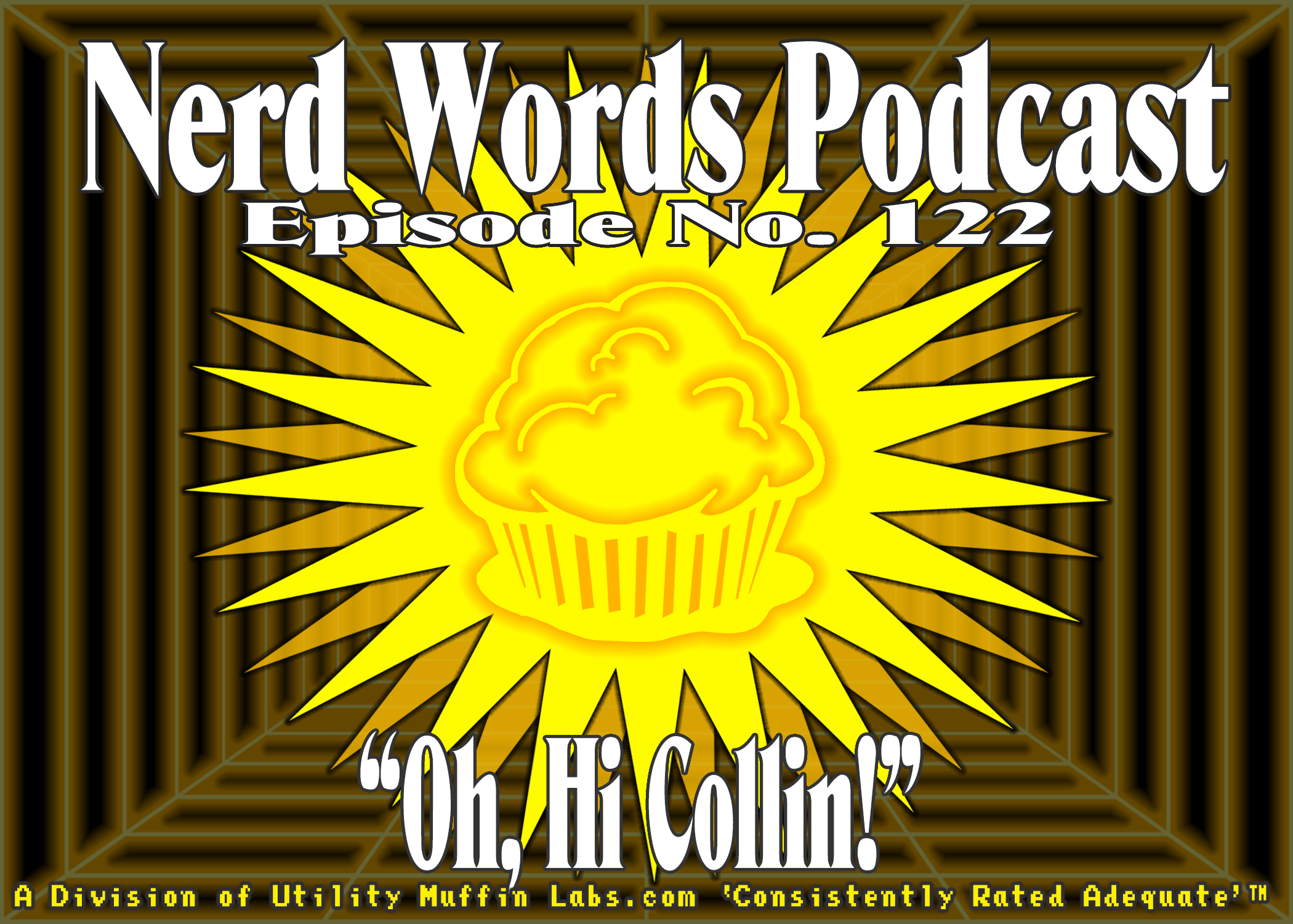 Nerd Words Podcast july.png