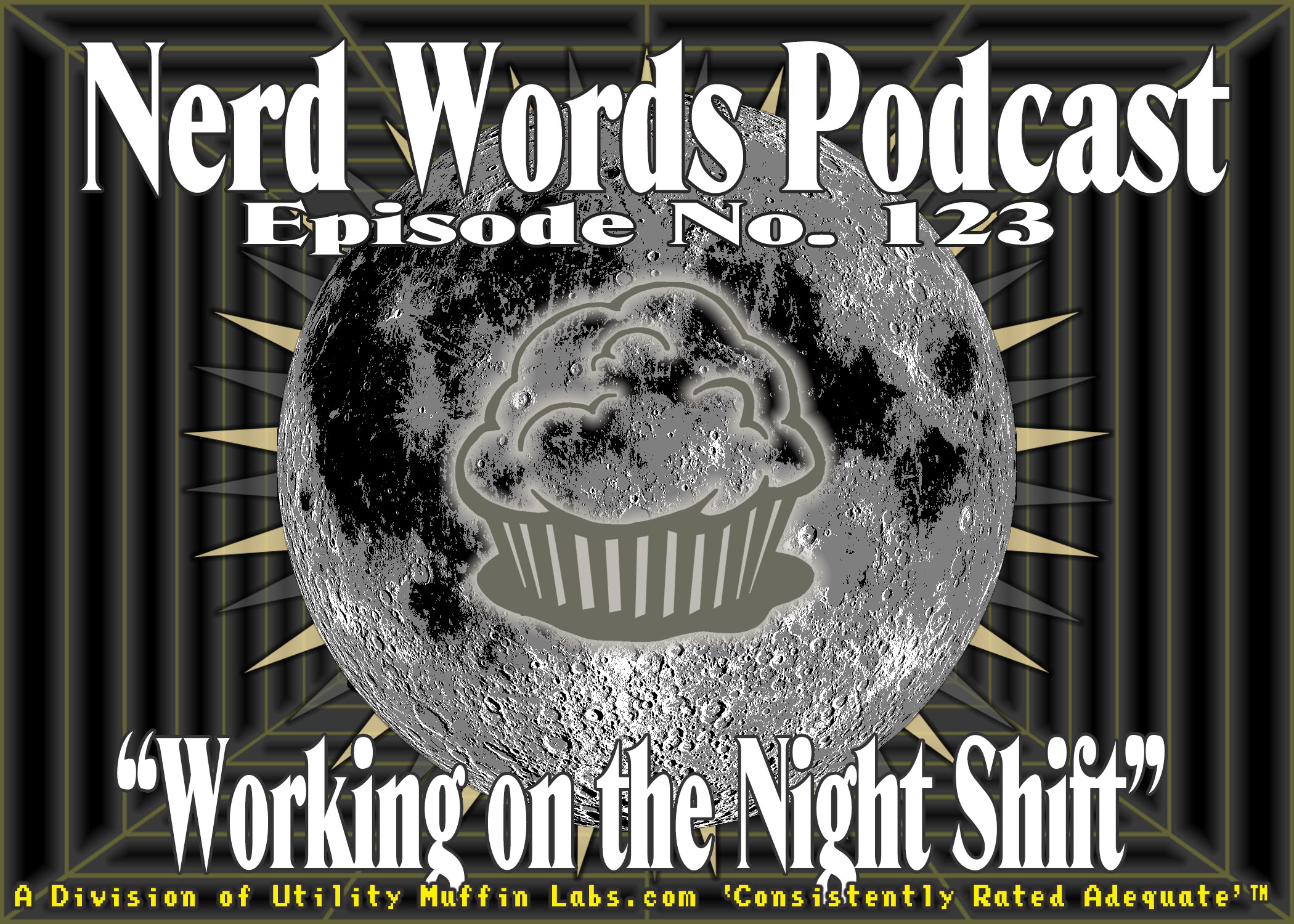 Nerd Words Podcast july 2.jpg