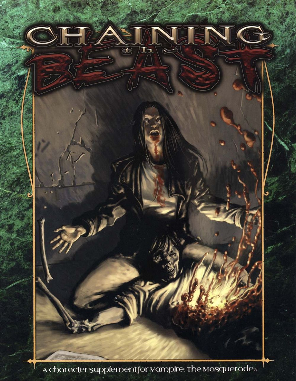 Chaining_the_Beast_-_book_cover.jpg
