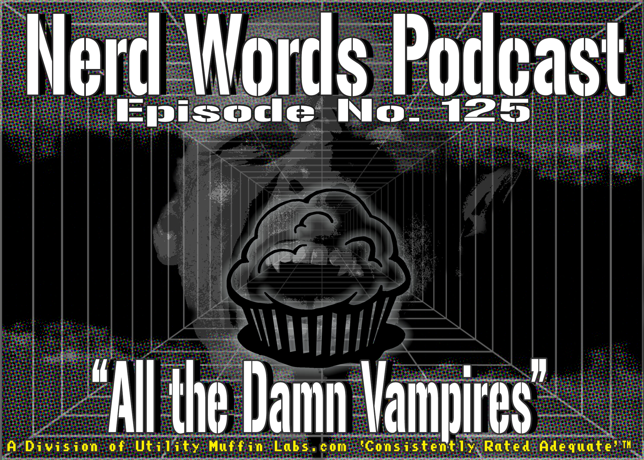Nerd Words Podcast Aug 22.jpg