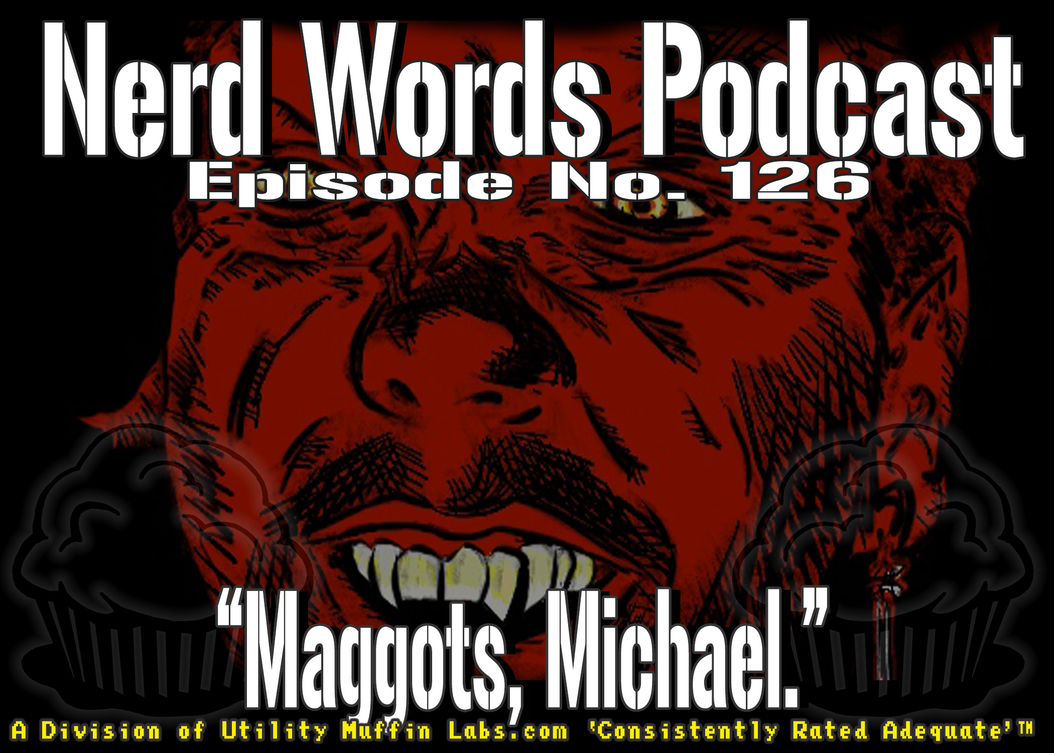 Nerd Words Podcast 126.jpg