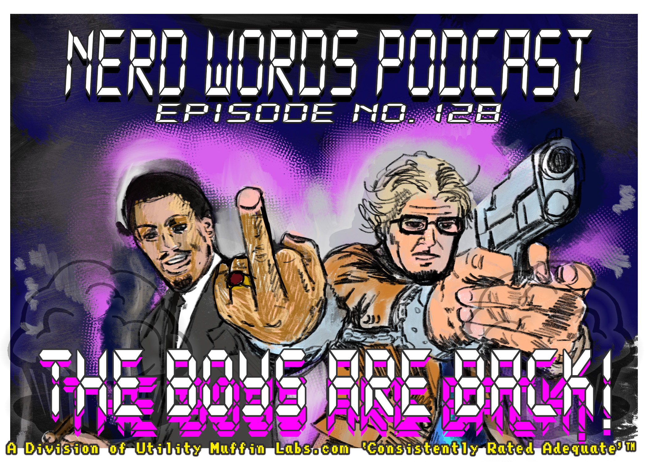 Nerd Words Podcast Sept.jpg
