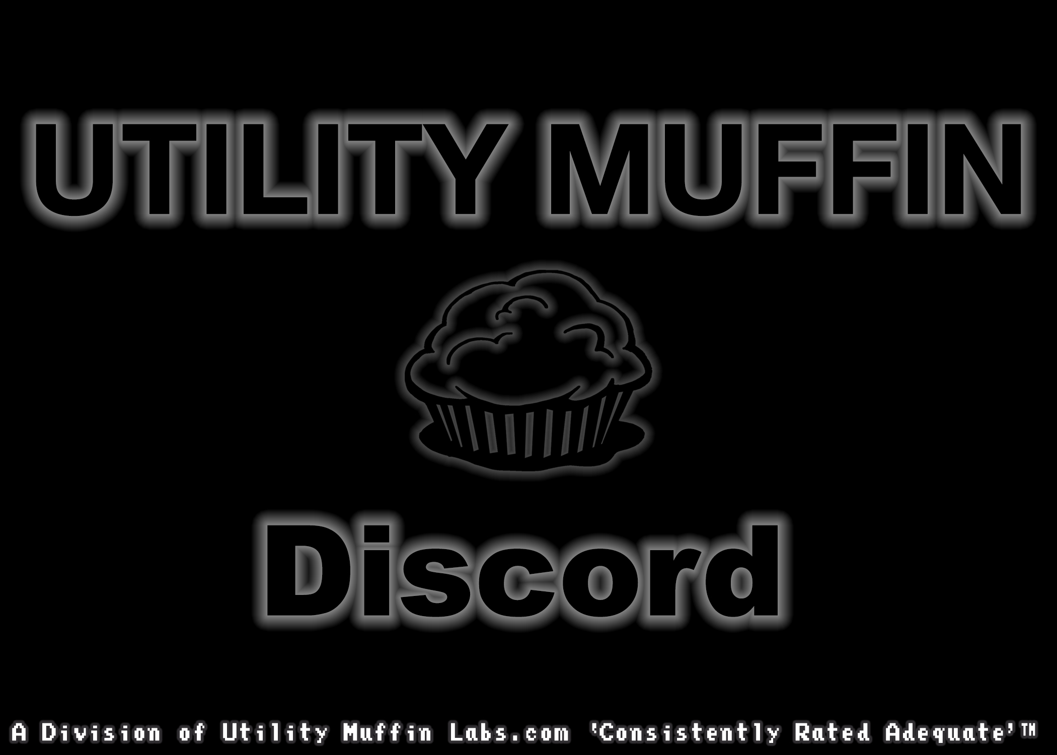 Utility Muffin Blog — Utility Muffin Labs