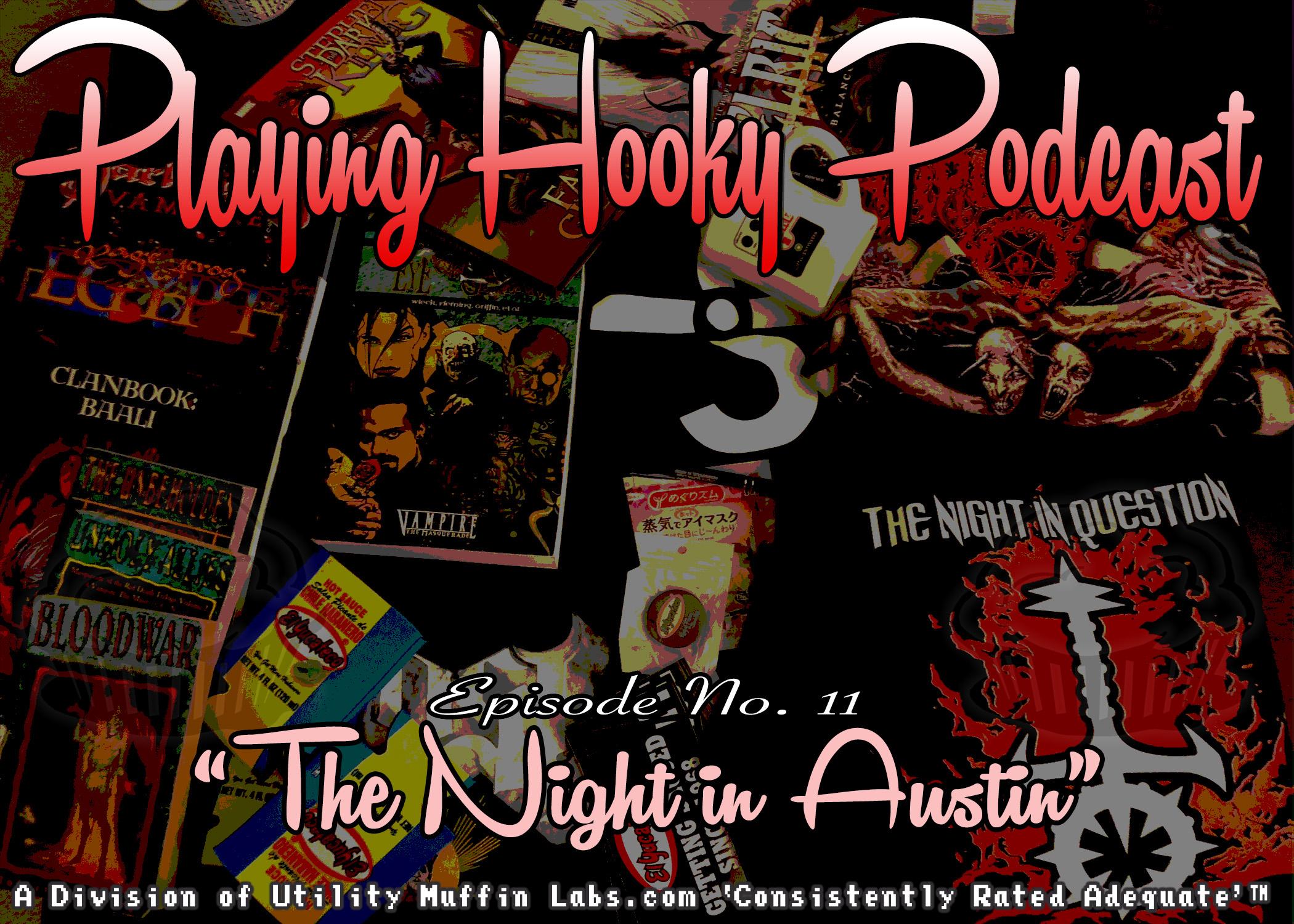 Playing Hooky Austin.jpg