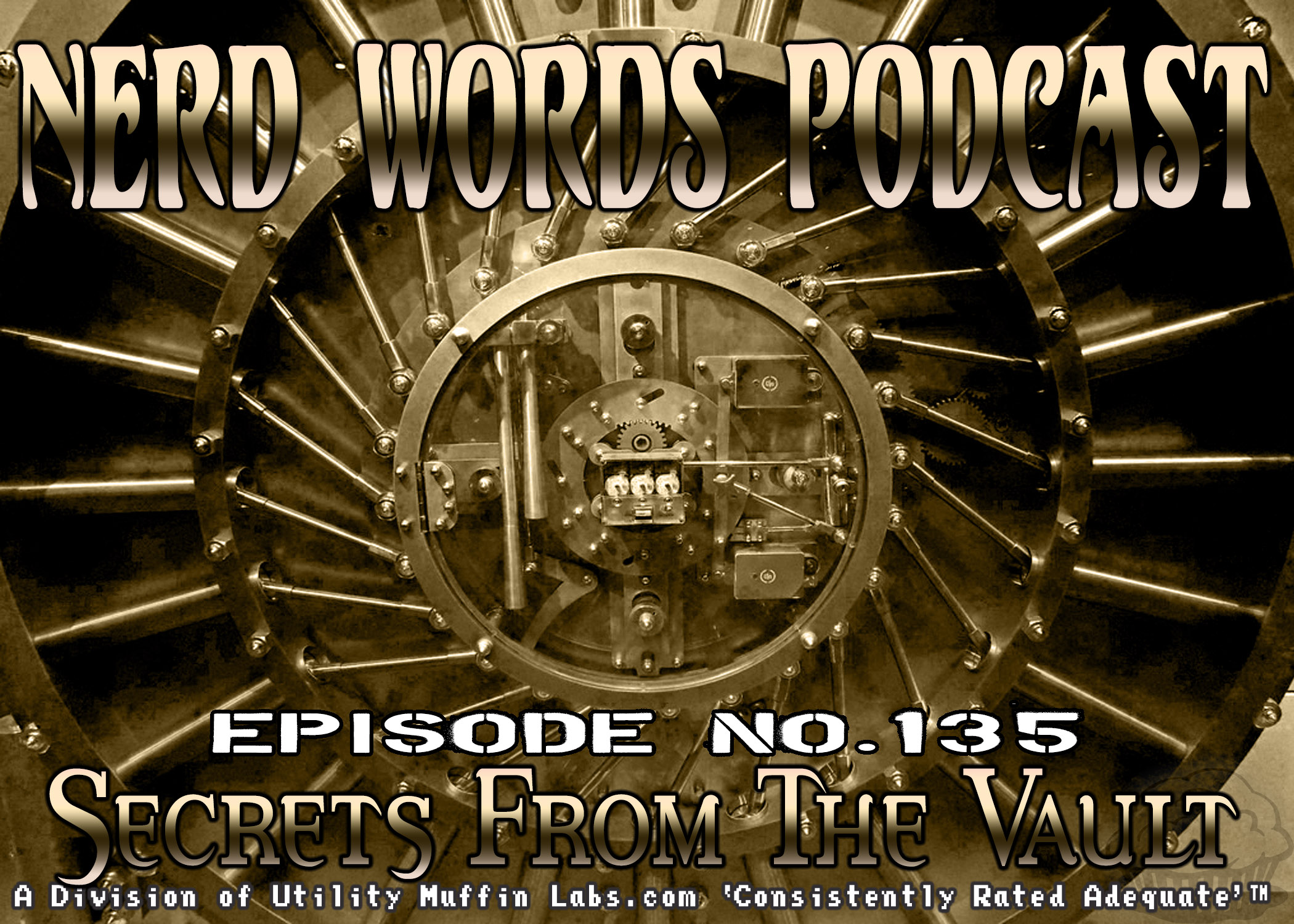 Nerd Words Podcast 135.jpg