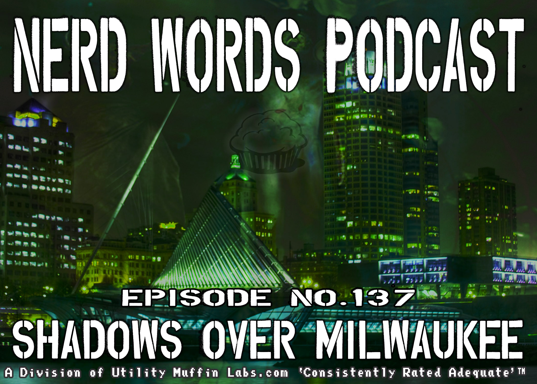Nerd Words Podcast 137.jpg