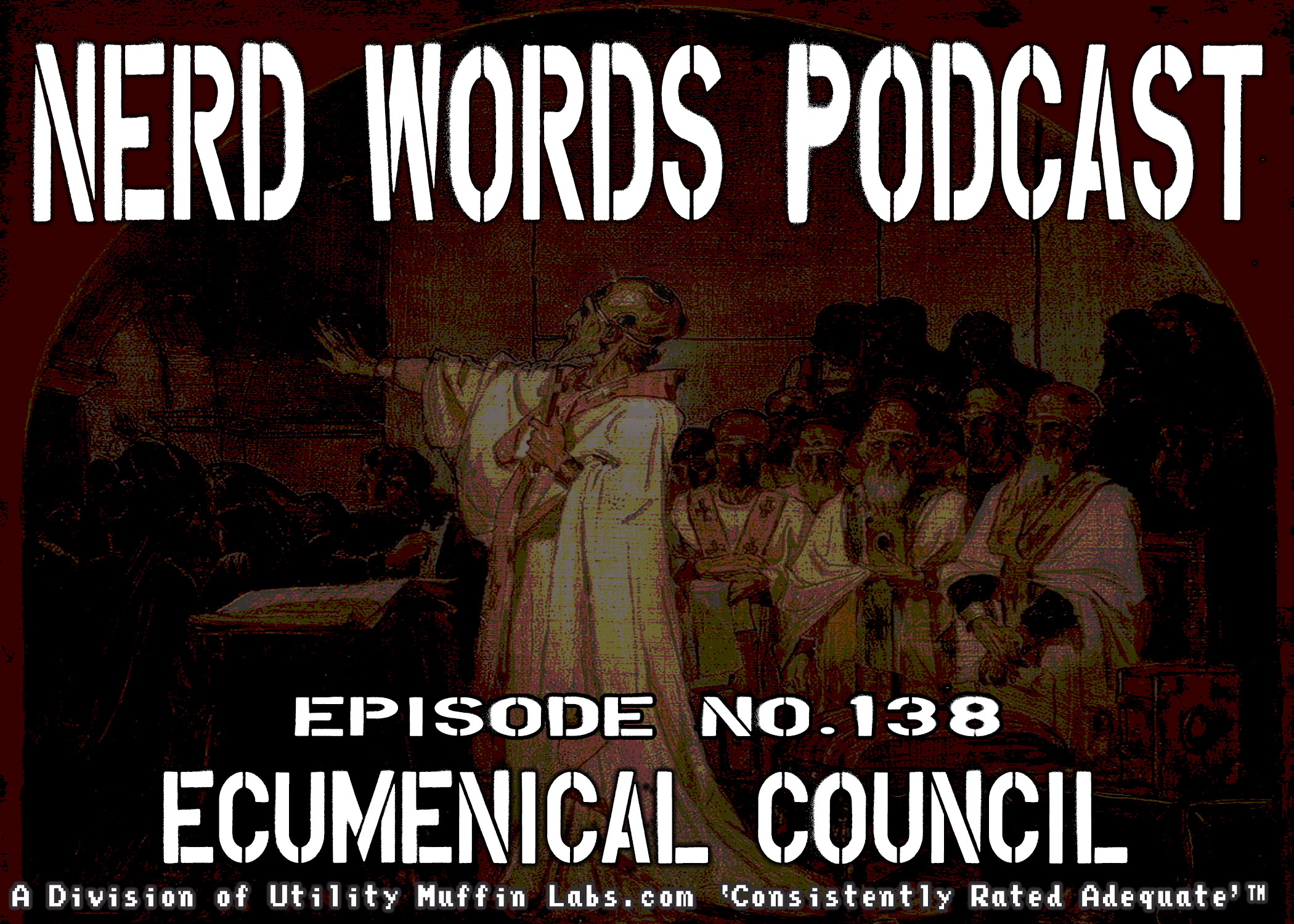 Nerd Words Podcast 138.jpg