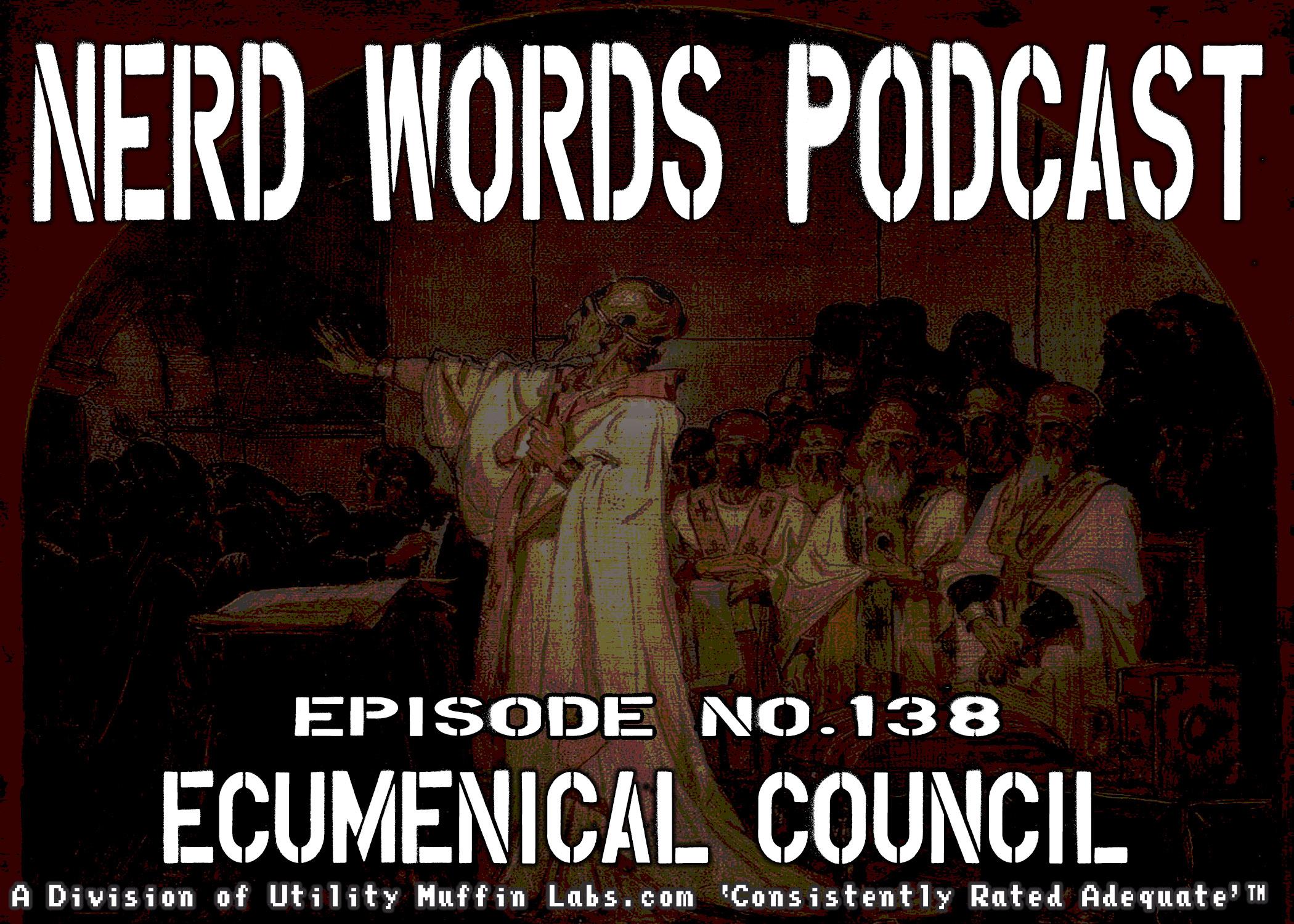 Nerd Words Podcast 138.jpg
