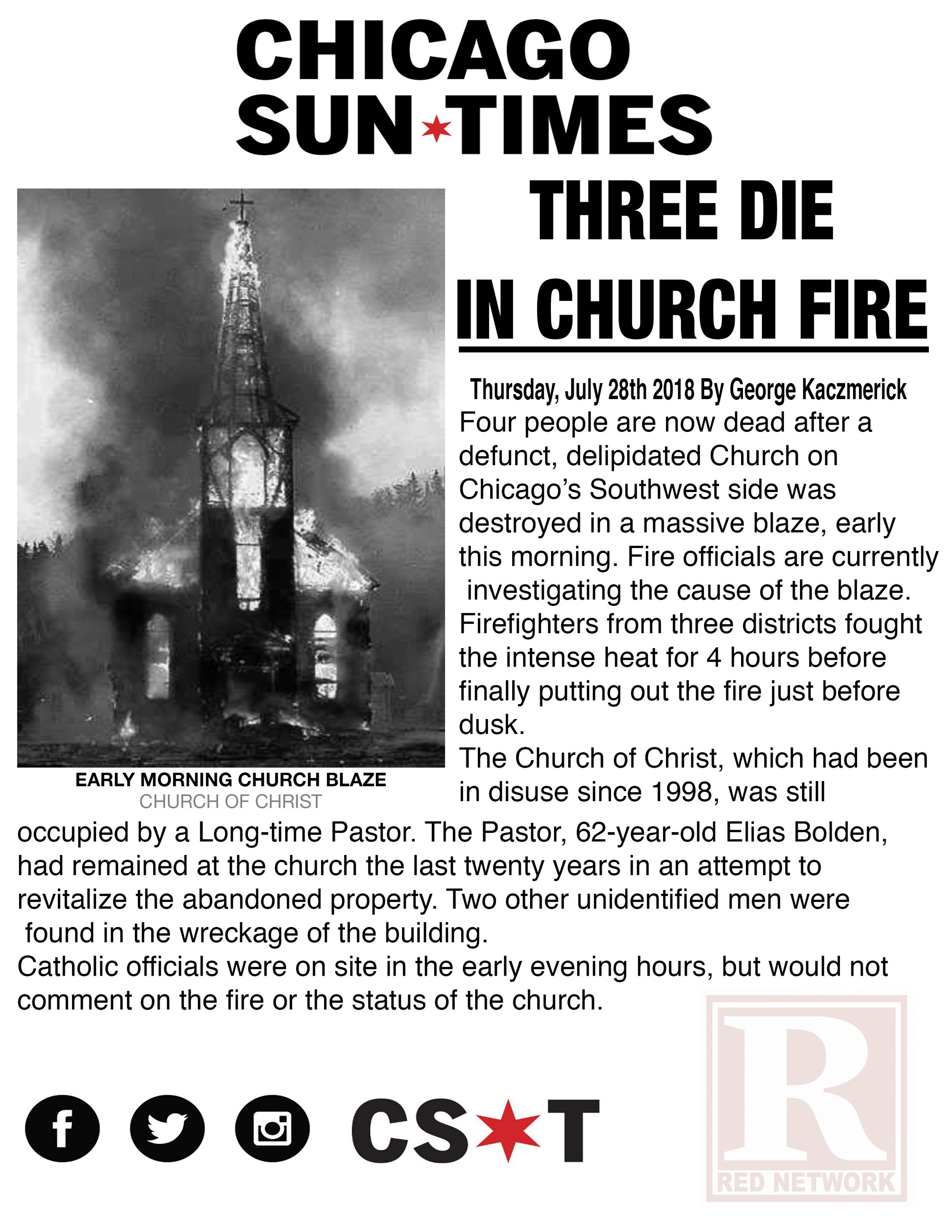 CHURCH FIRE .jpg