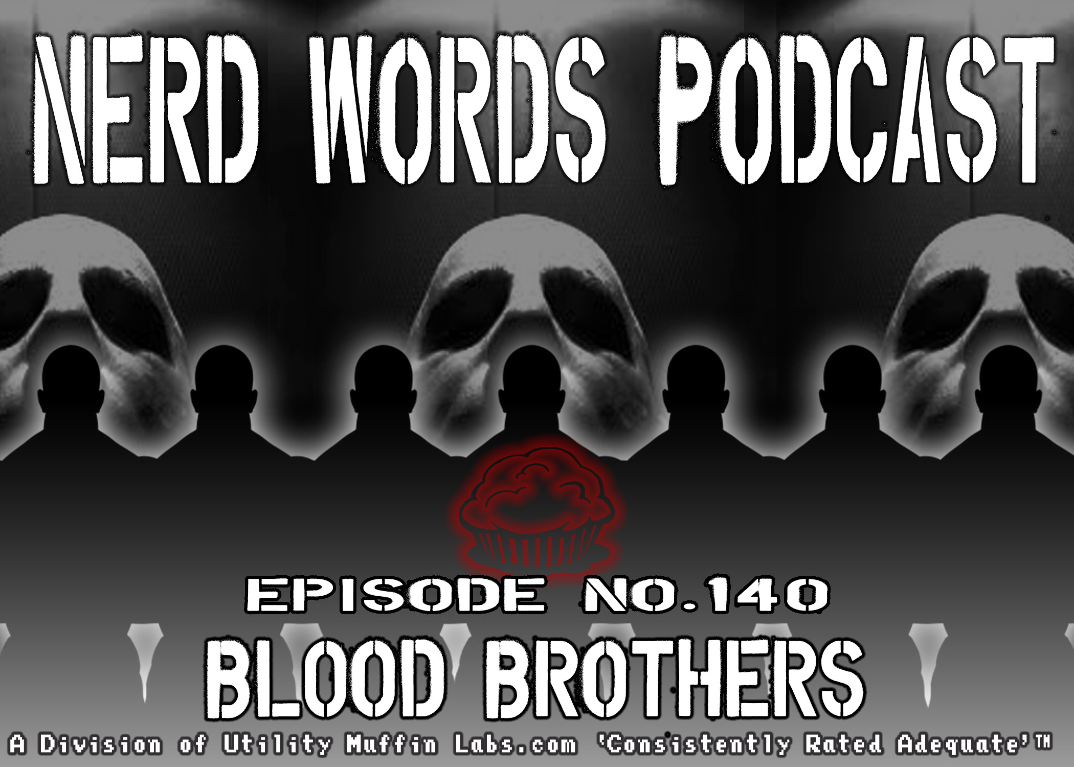 Nerd Words Podcast 140.jpg