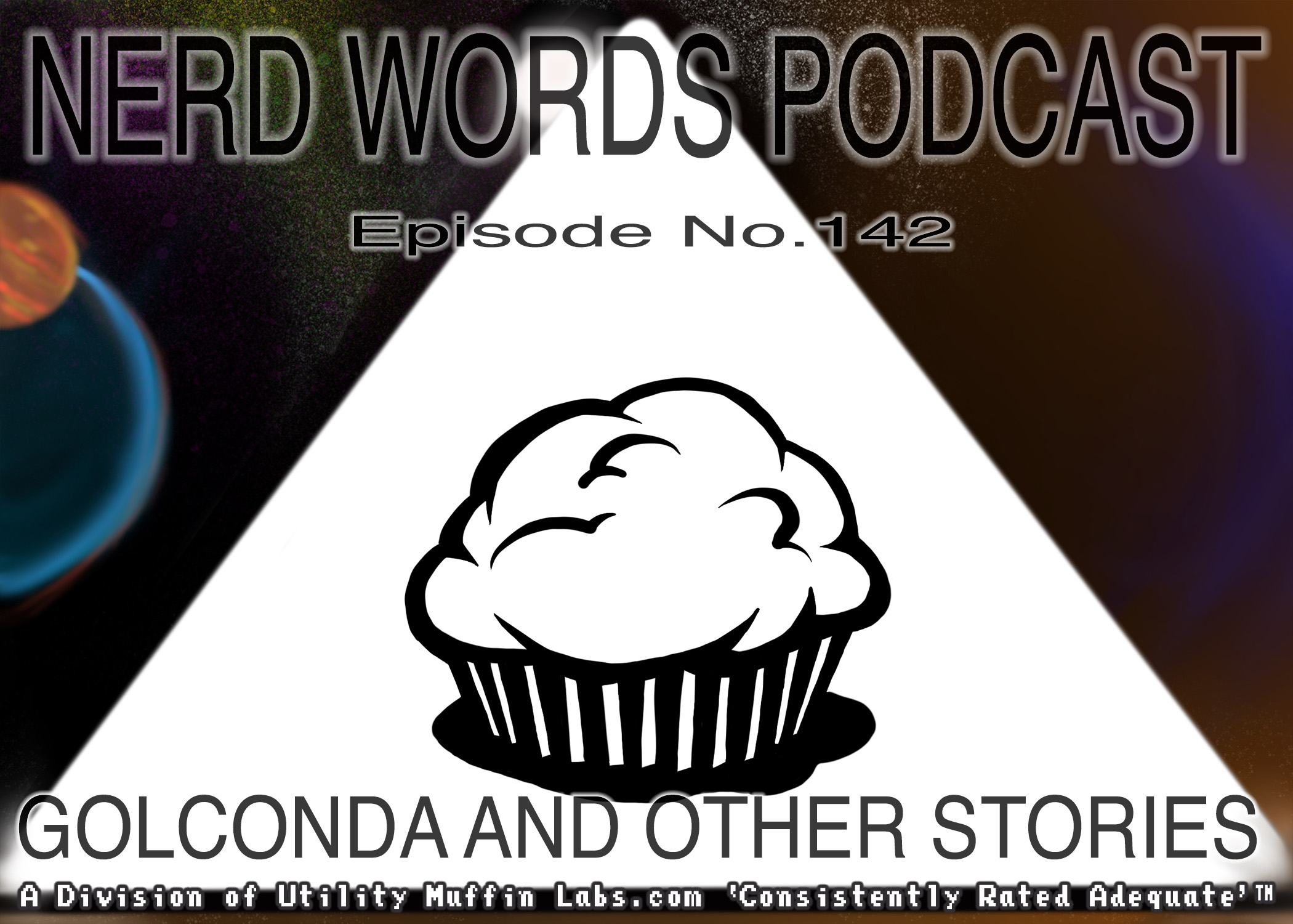 Nerd Words Podcast 142.jpg