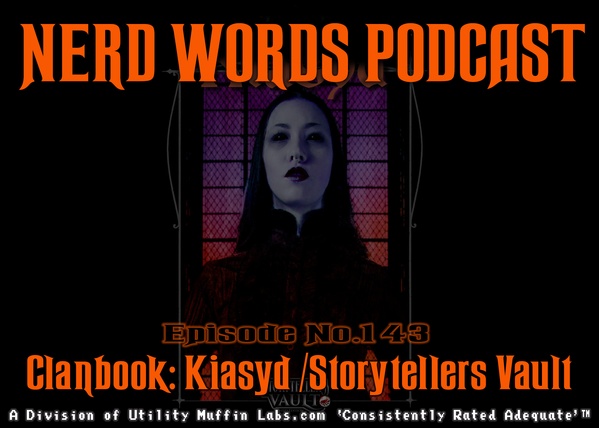 Nerd Words Podcast 143.jpg