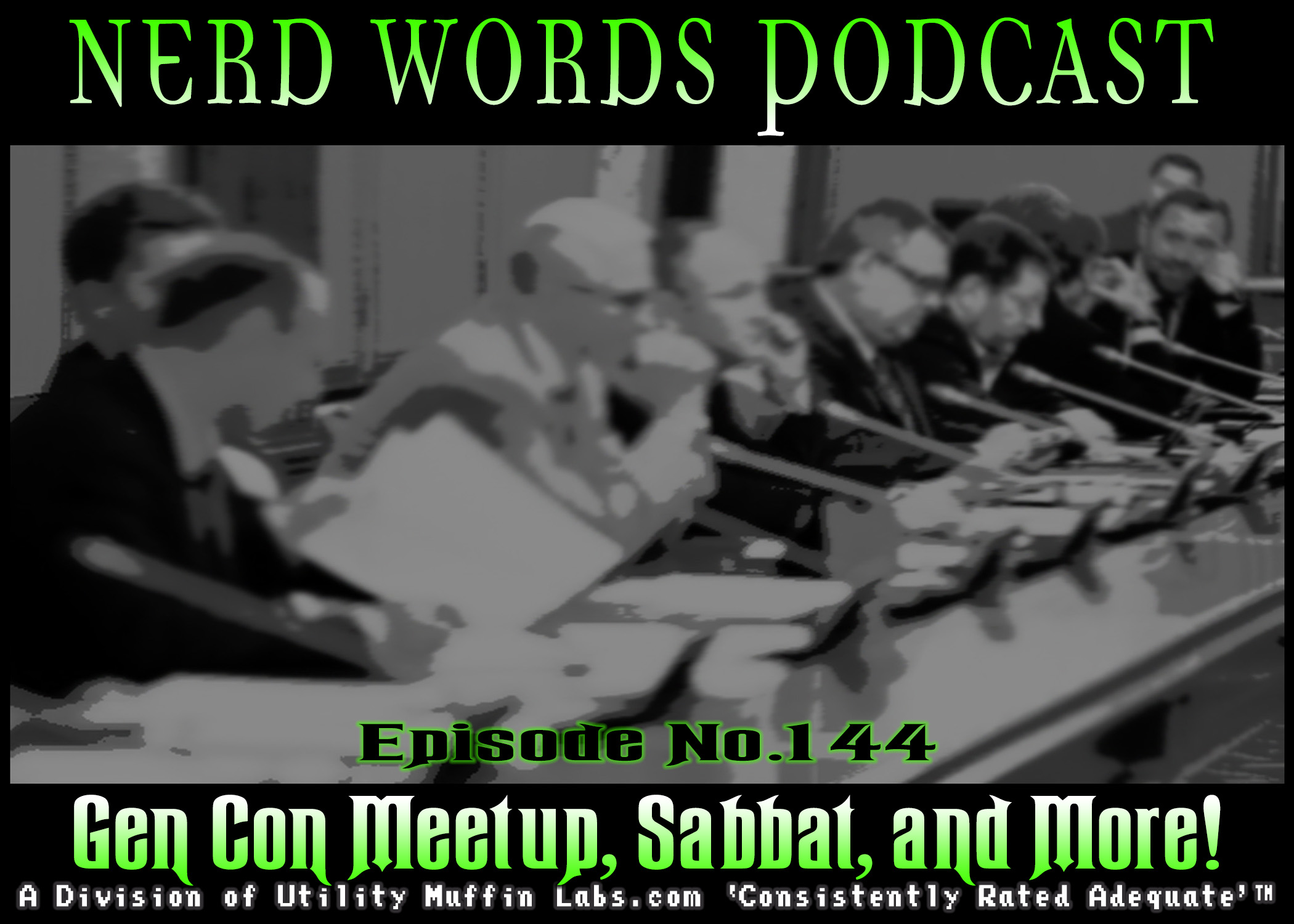 Nerd Words Podcast 144.jpg