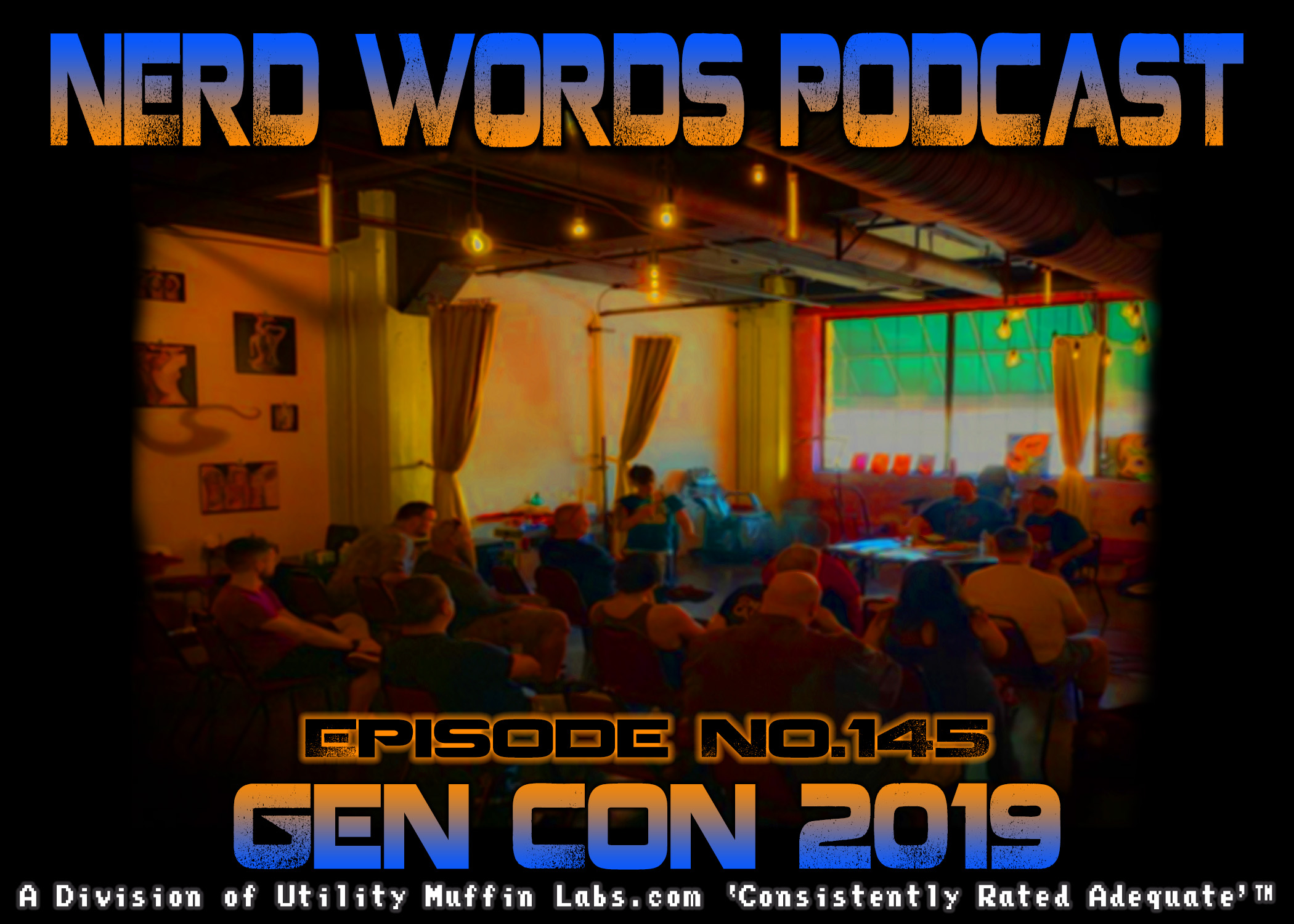 Nerd Words Podcast 145.jpg