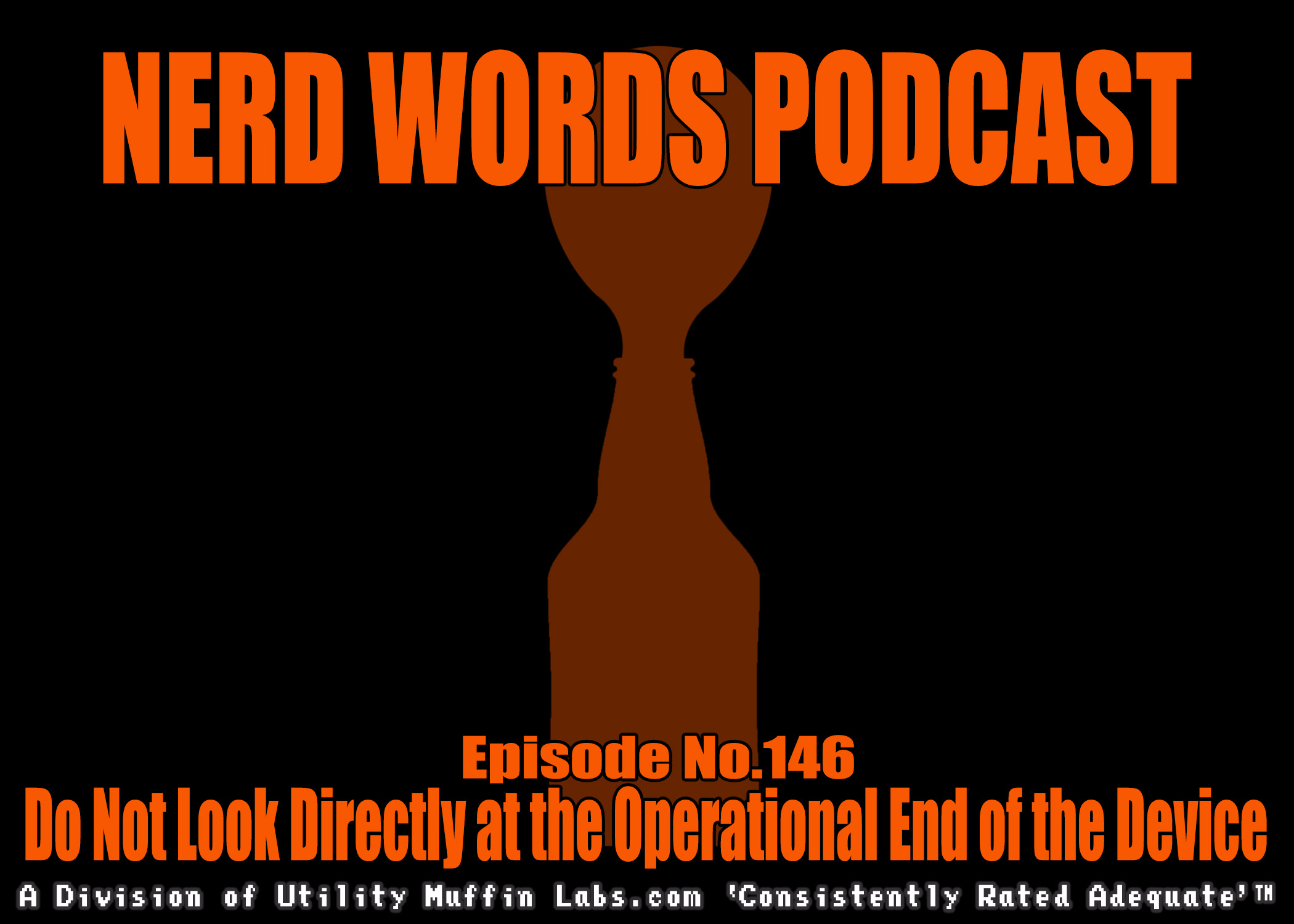 Nerd Words Podcast 146.jpg