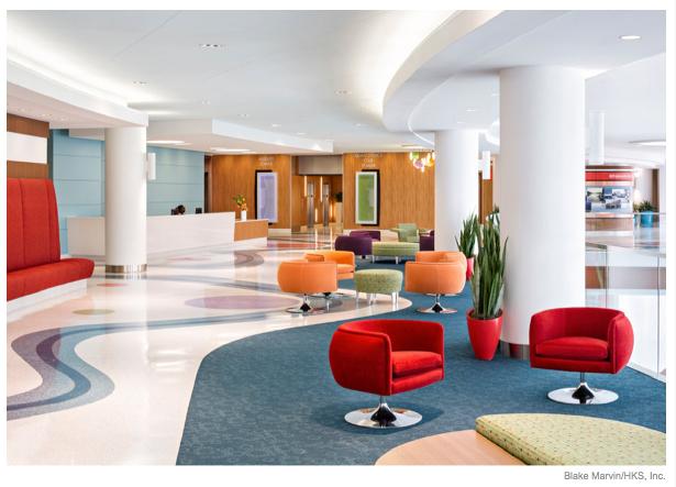 hotel-hospital.jpg