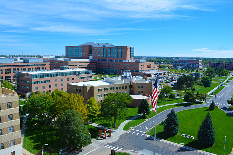 CU-Anschutz-Medical-campus.jpg