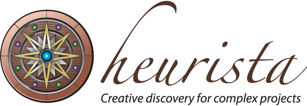 Heurista-logo-with-tagline