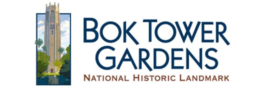 Bok-tower-gardens-logo.jpg