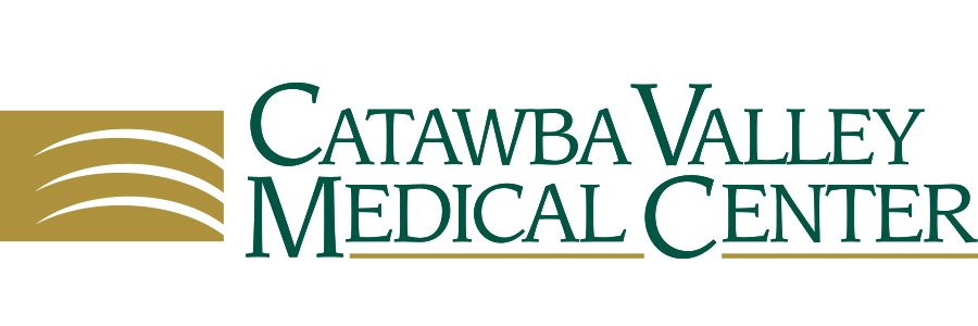 Catawba Valley Medical Center logo